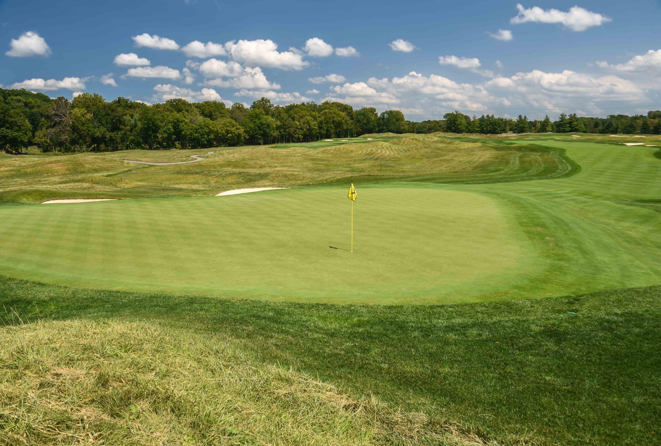 Valhalla Golf Club1-54.jpg
