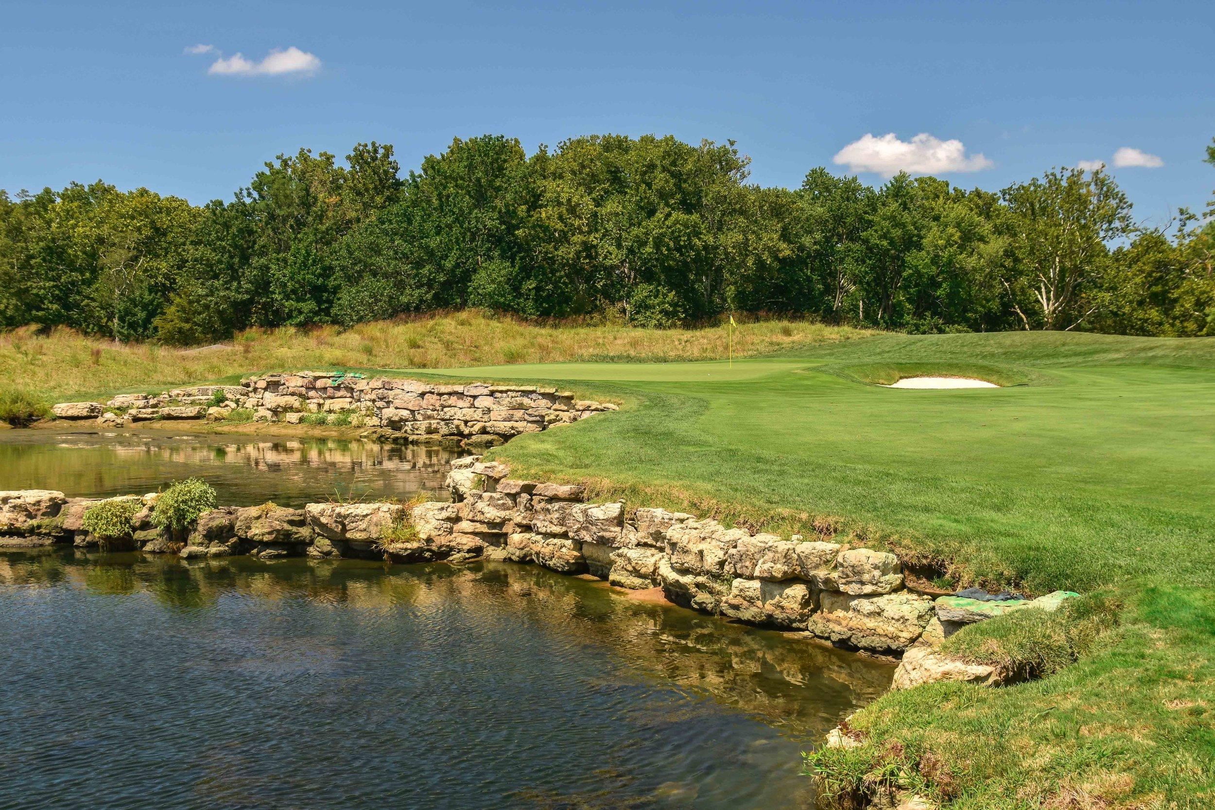 Valhalla Golf Club1-63.jpg