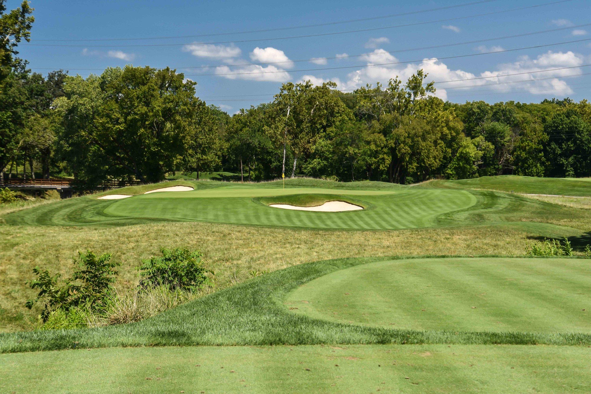 Valhalla Golf Club1-65.jpg