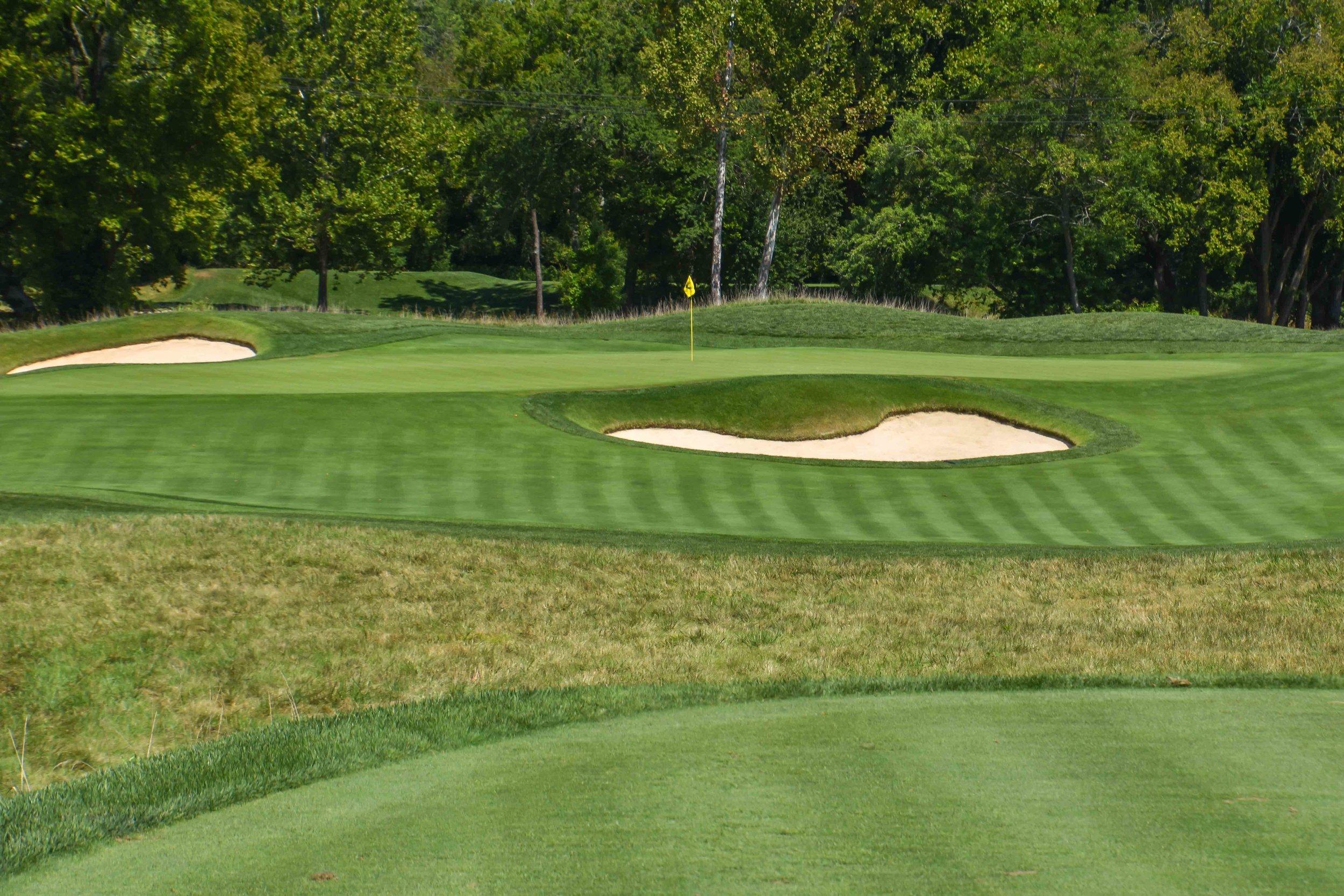 Valhalla Golf Club1-66.jpg