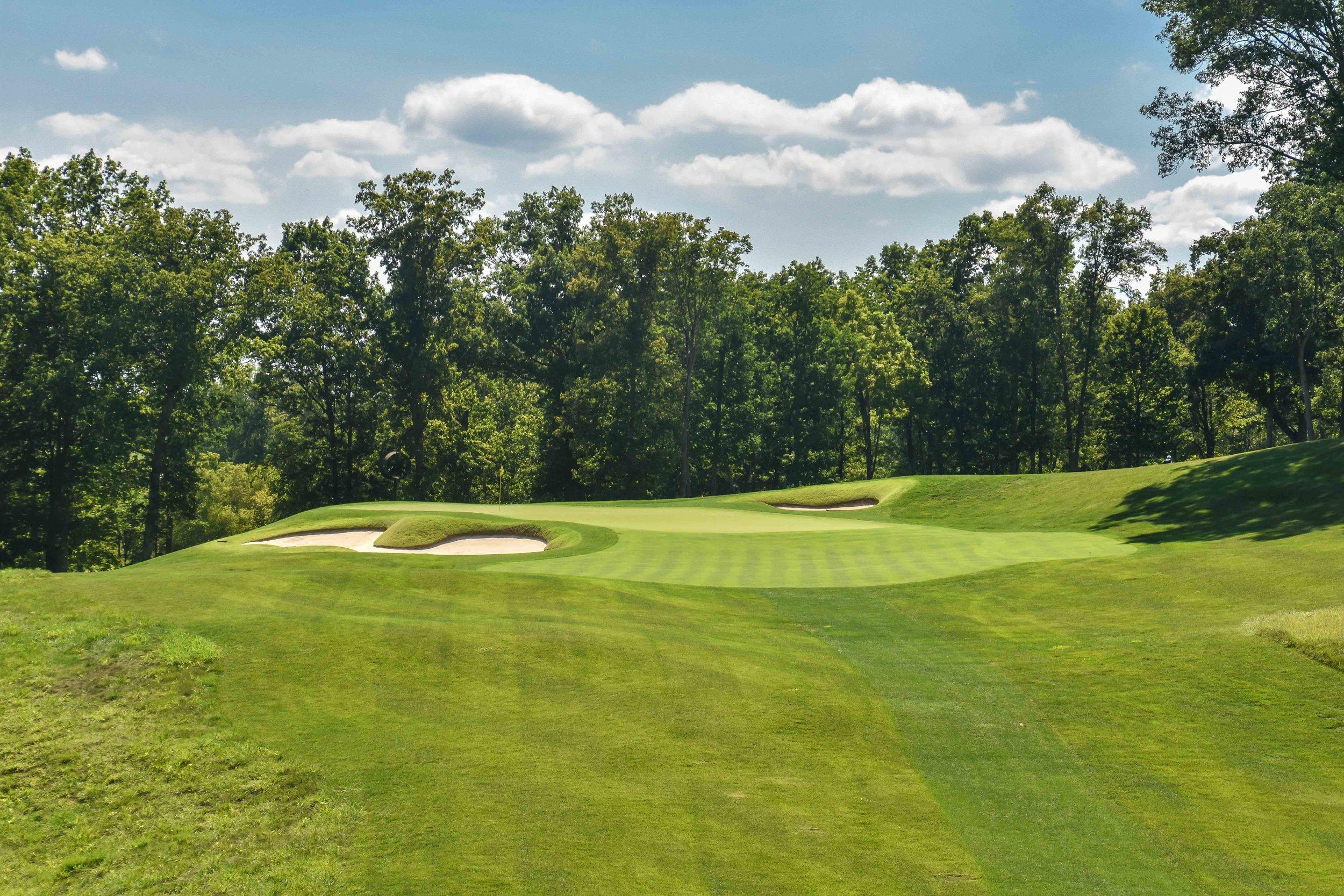 Valhalla Golf Club1-77.jpg