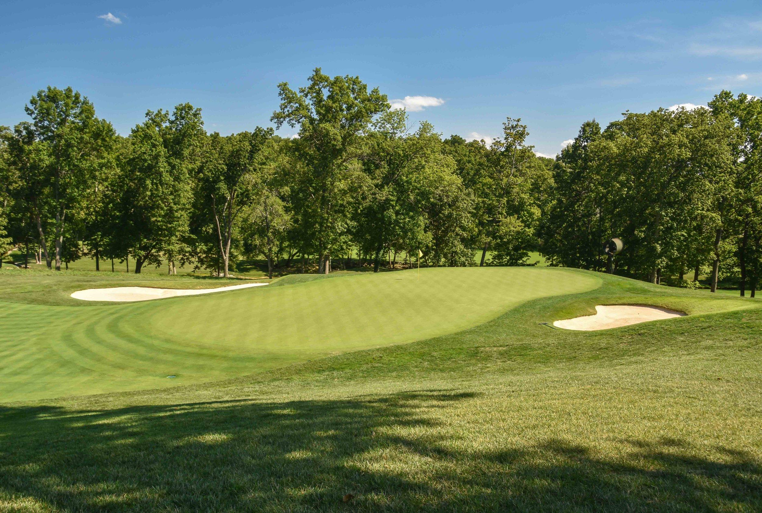 Valhalla Golf Club1-81.jpg