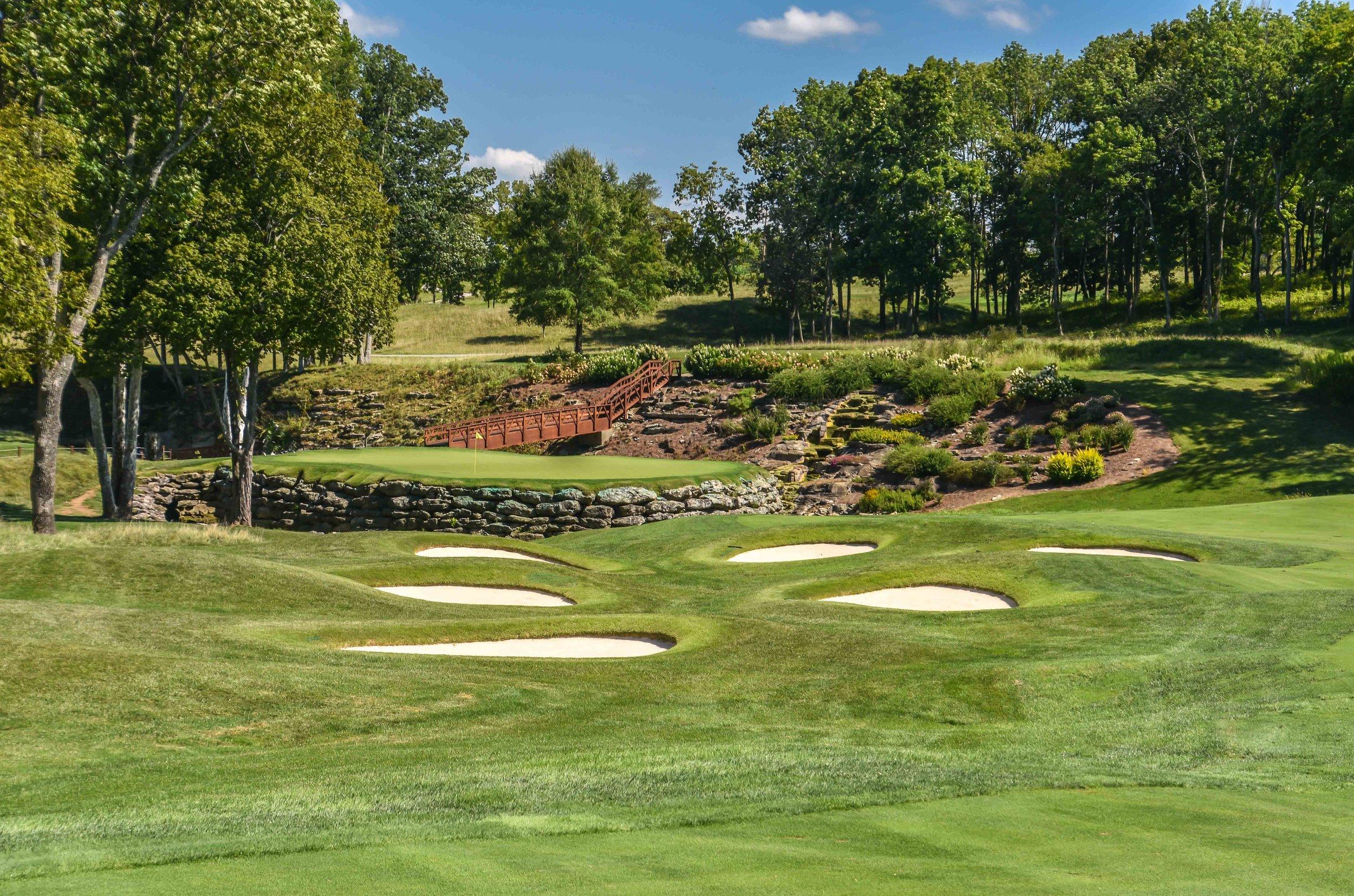 Valhalla Golf Club1-84.jpg