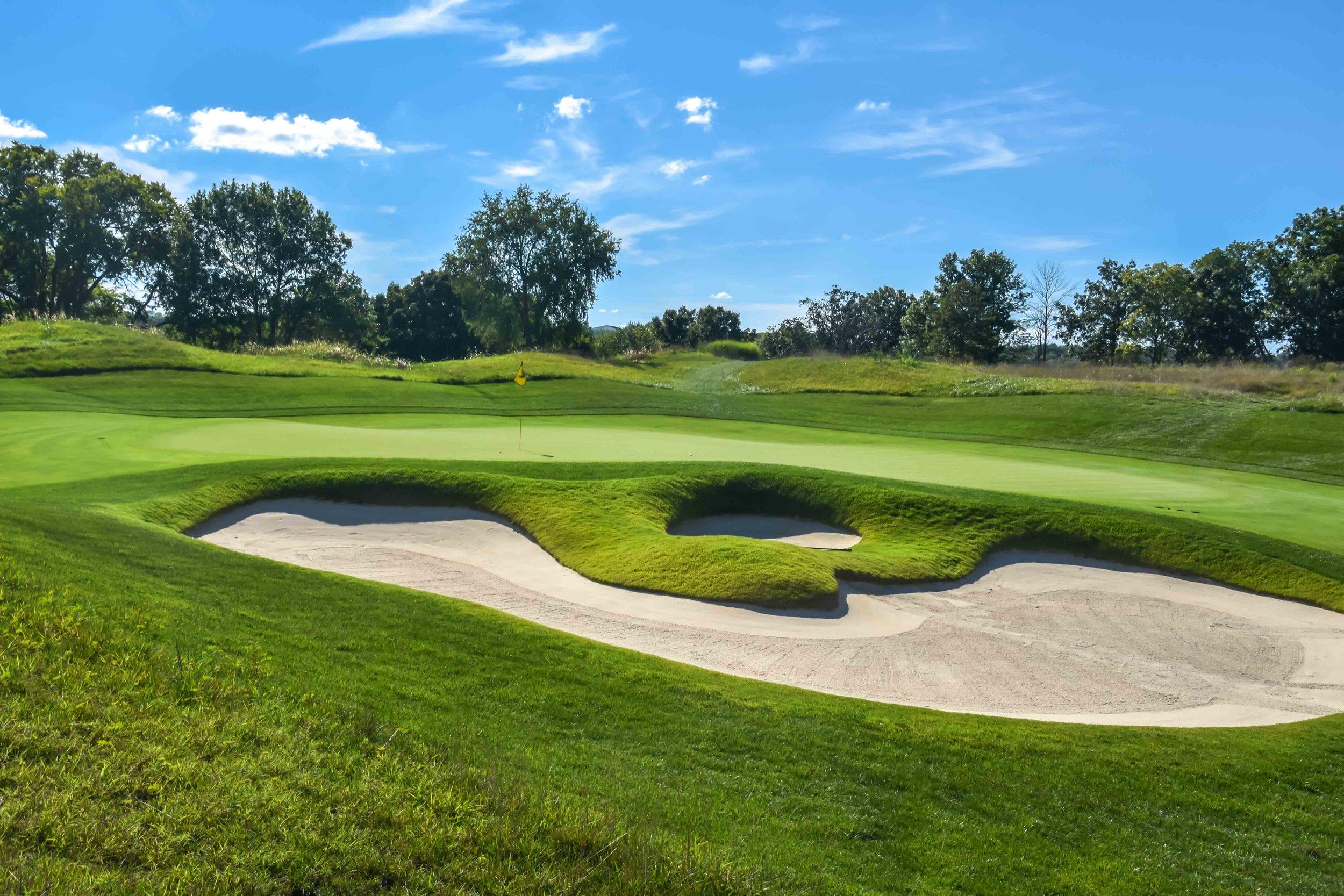 Valhalla Golf Club1-105.jpg
