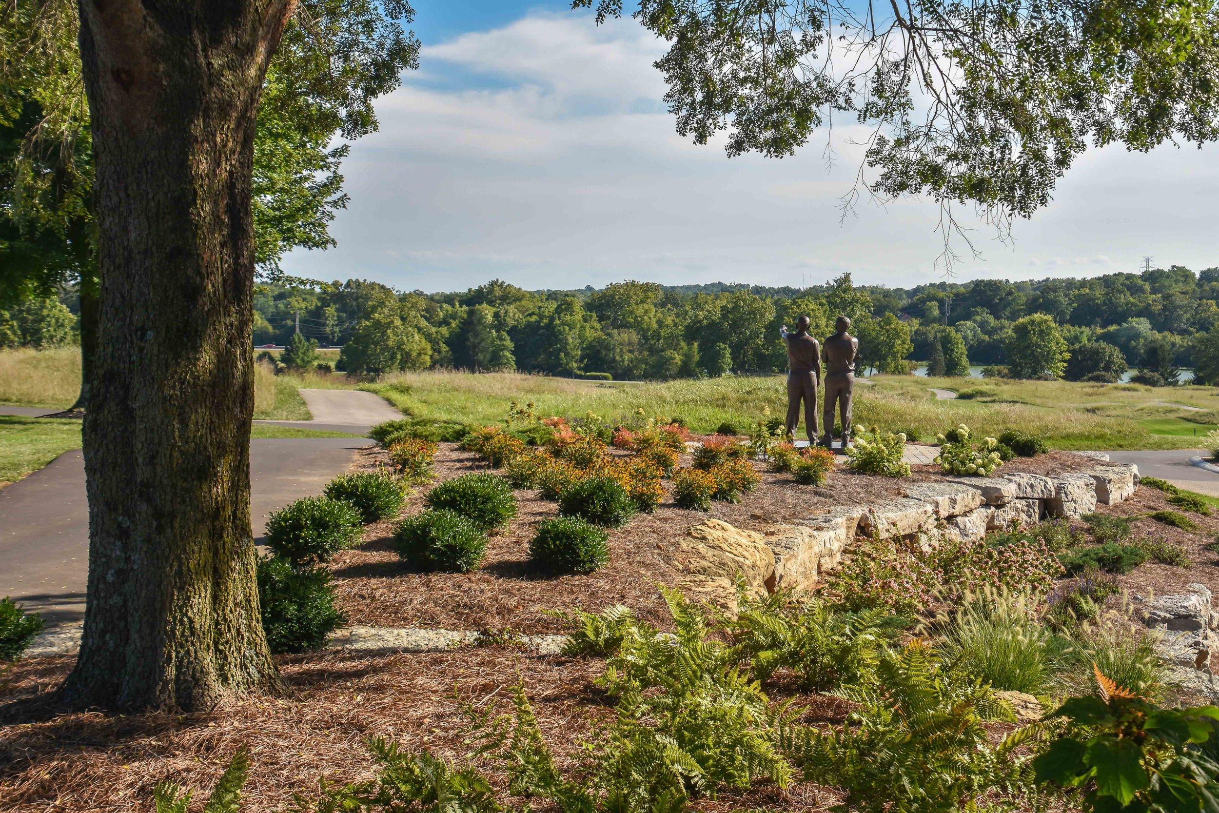 Valhalla Golf Club1-117.jpg