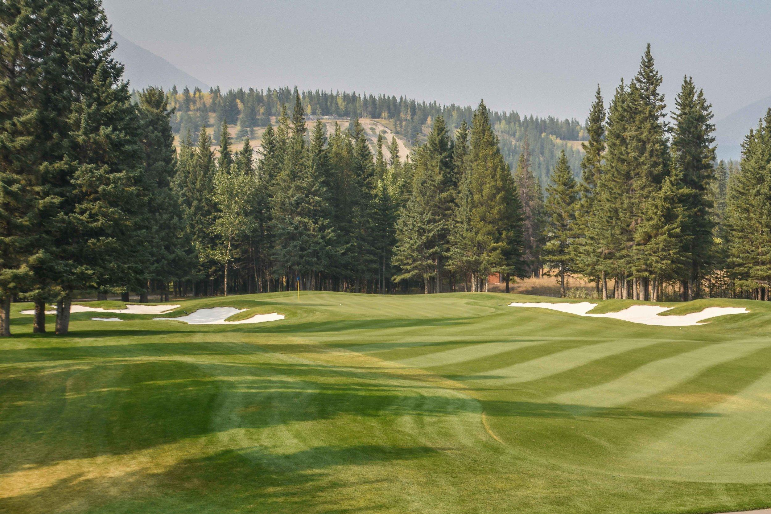 Kanananskis Golf1-98.jpg