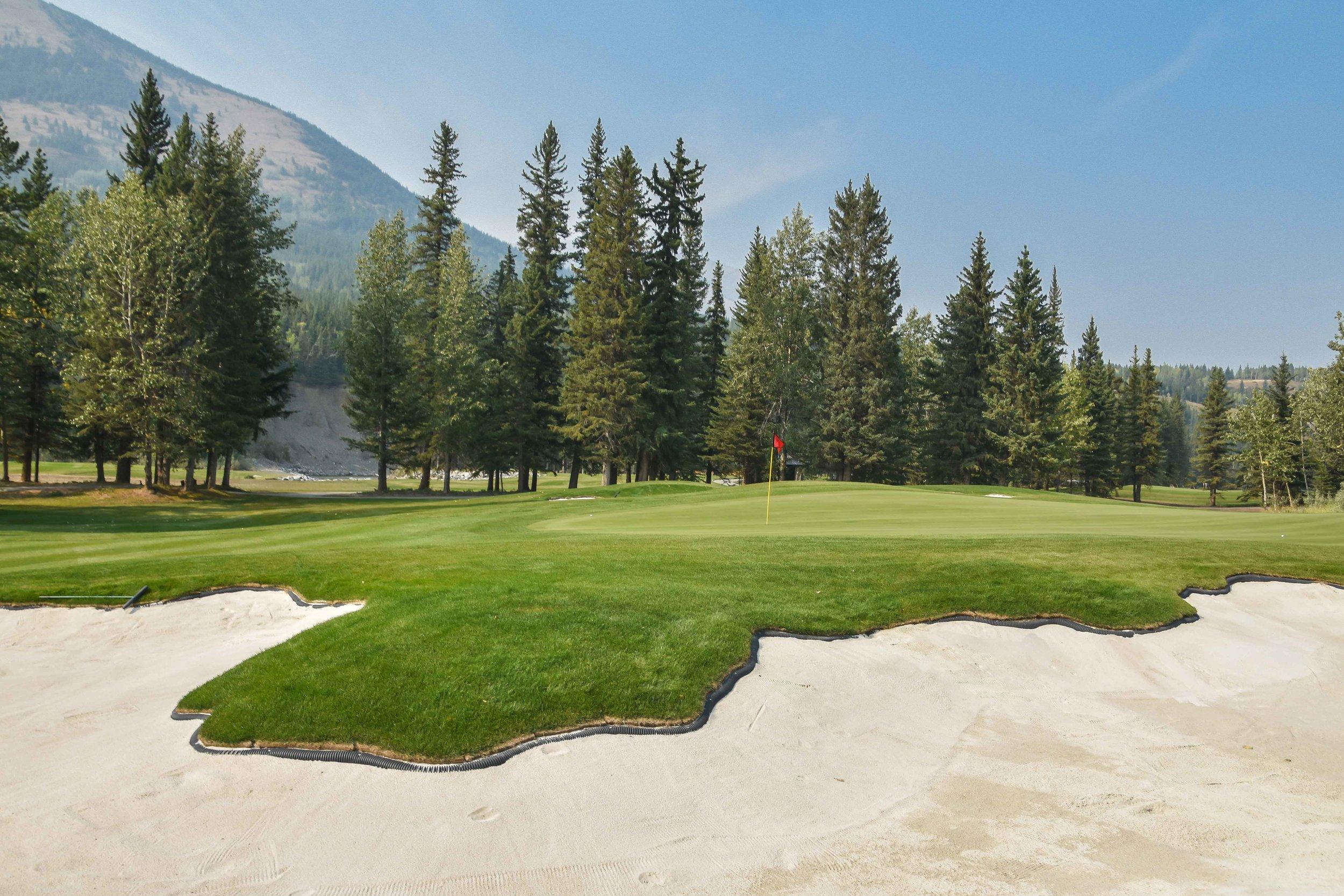 Kanananskis Golf1-94.jpg