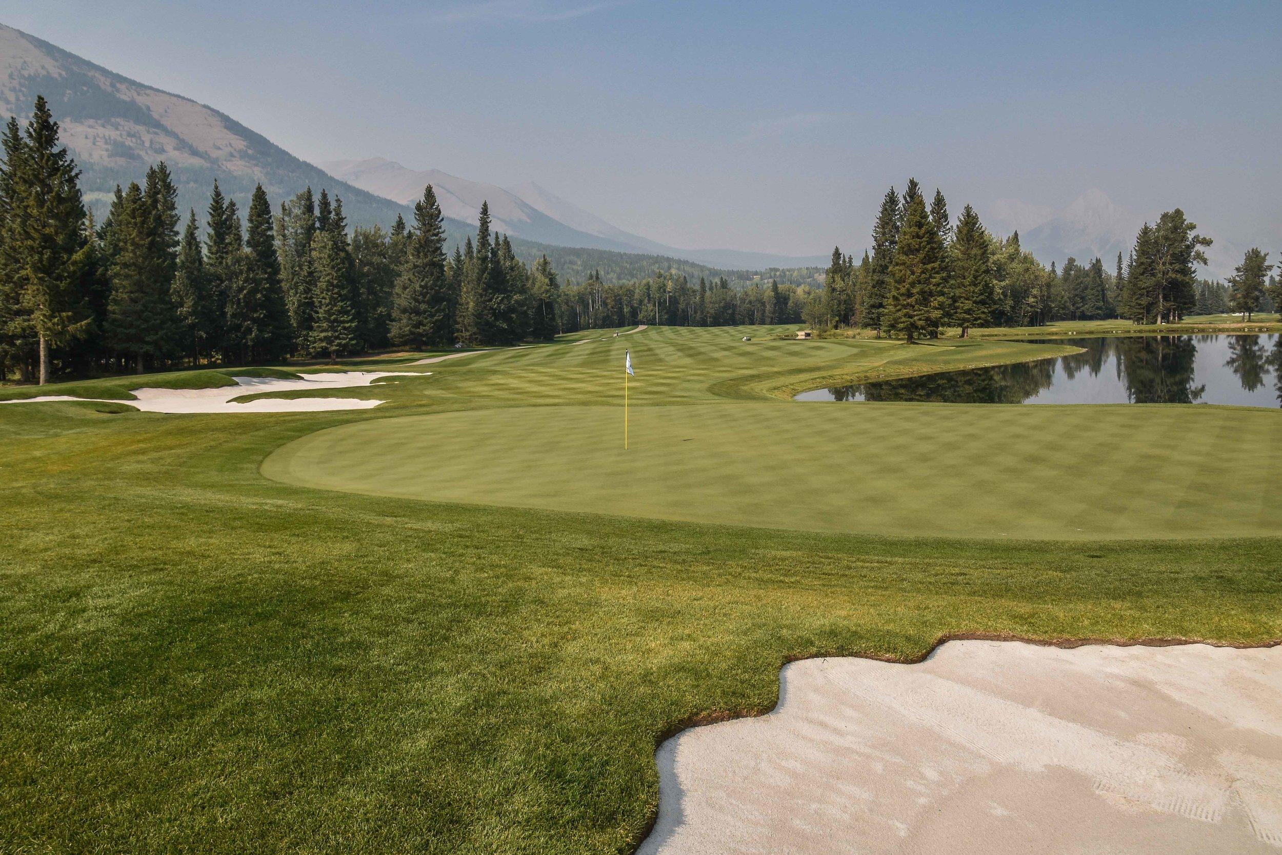 Kanananskis Golf1-89.jpg