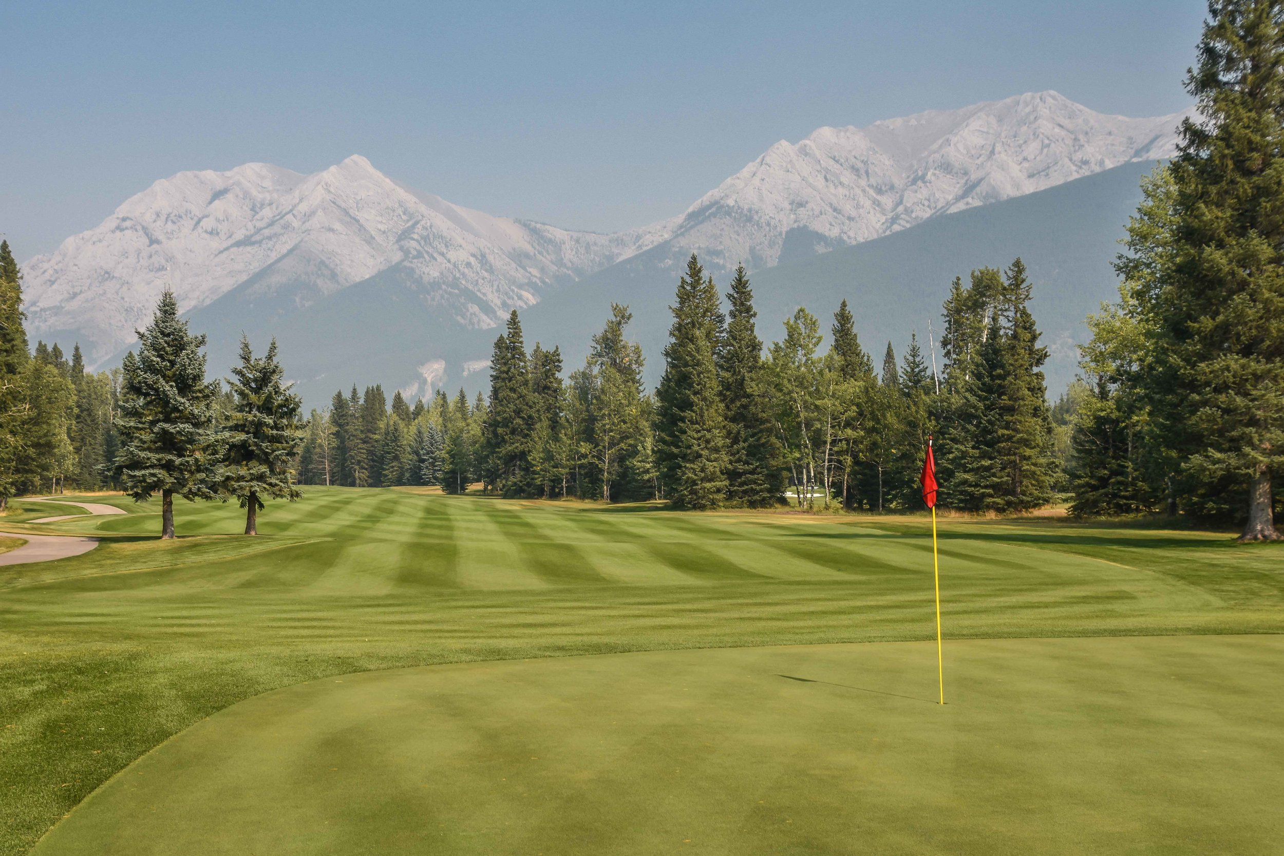 Kanananskis Golf1-86.jpg