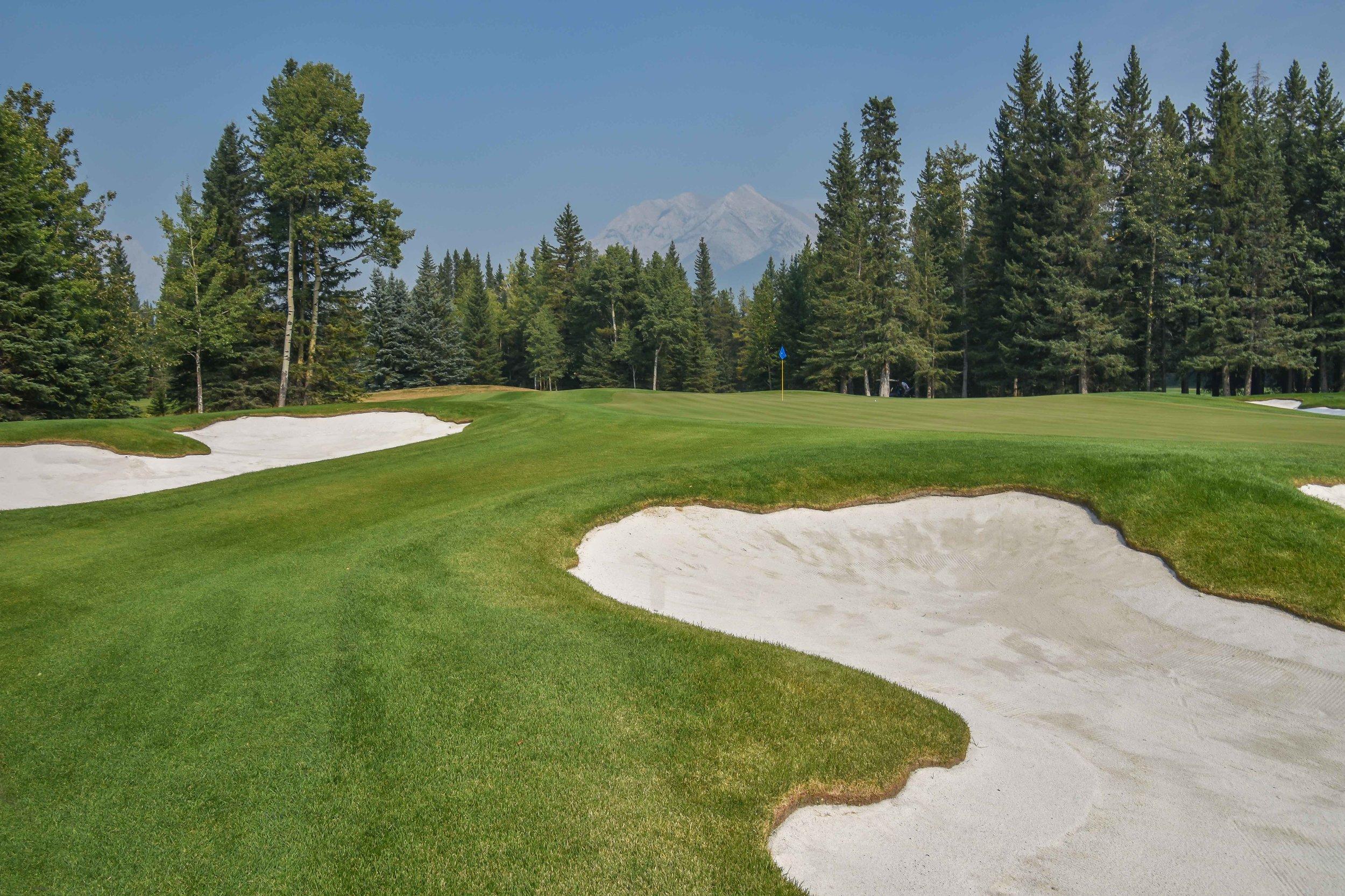 Kanananskis Golf1-85.jpg