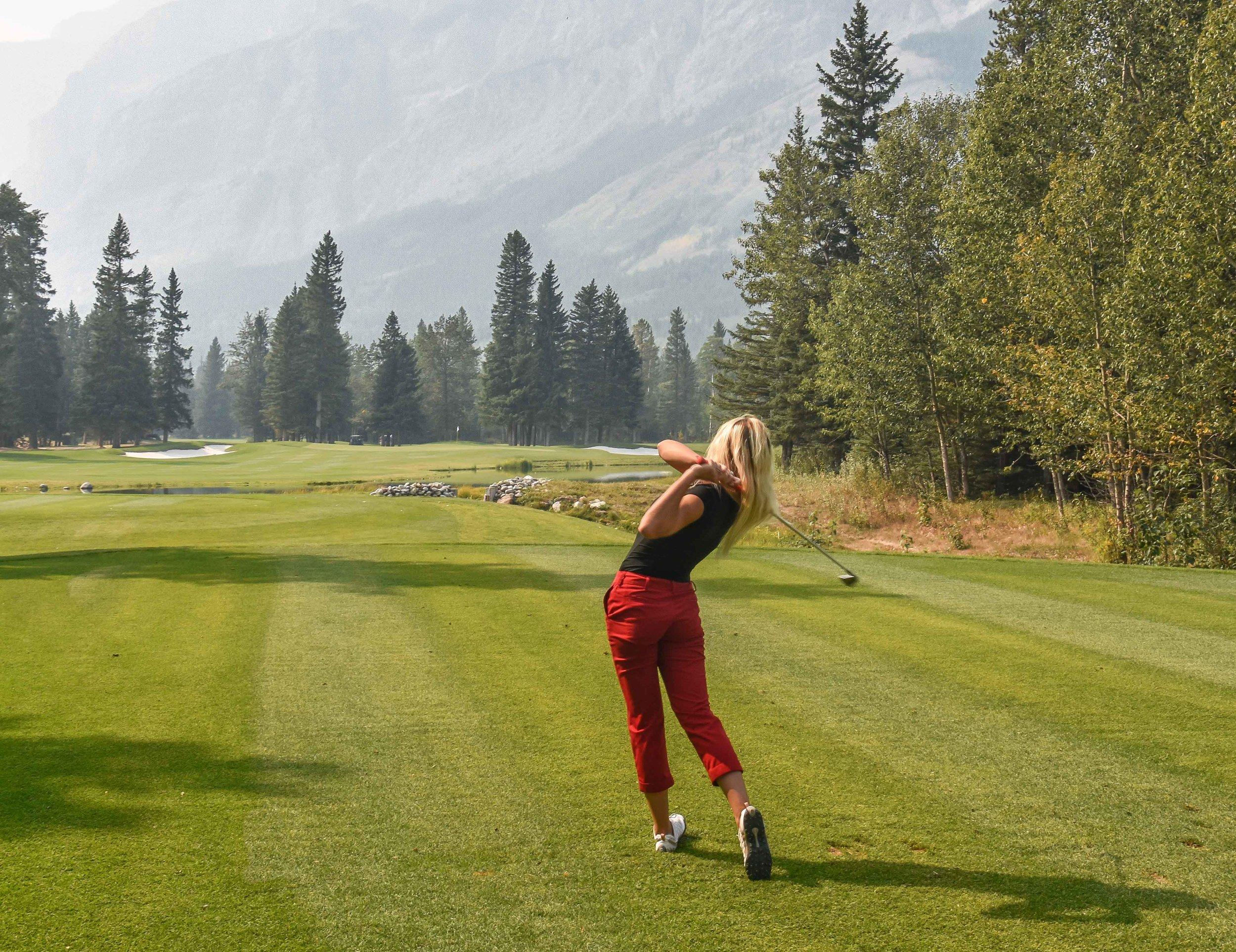 Kanananskis Golf1-77.jpg