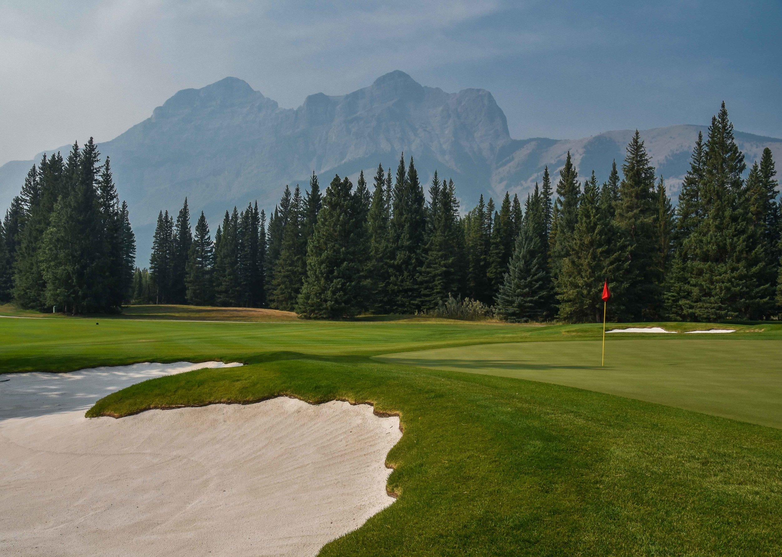 Kanananskis Golf1-69.jpg