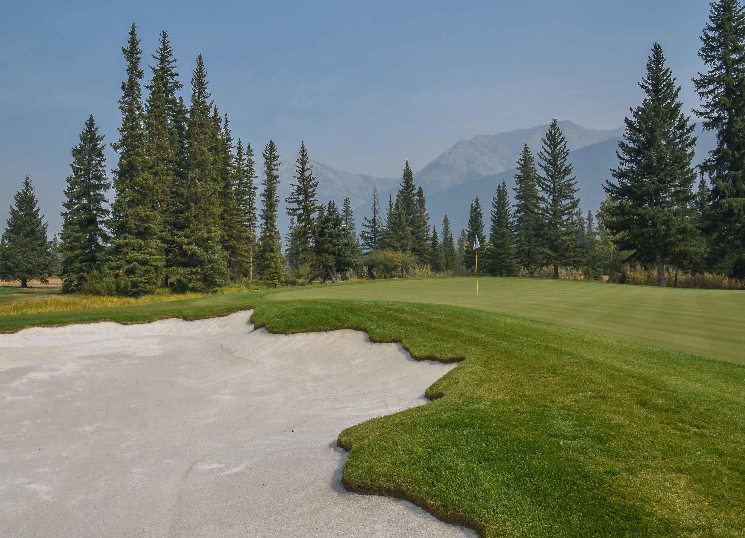 Kanananskis Golf1-72.jpg