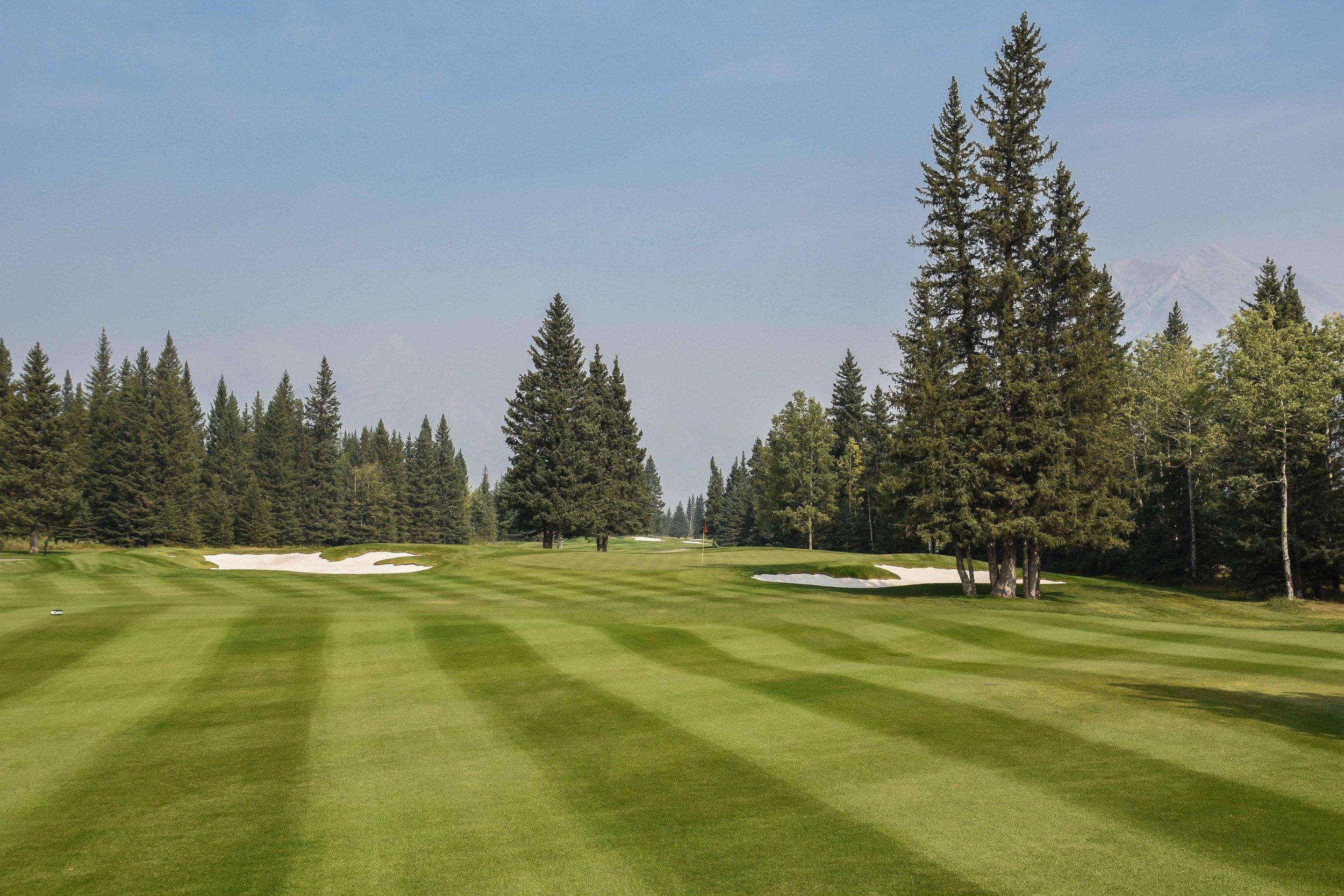 Kanananskis Golf1-67.jpg