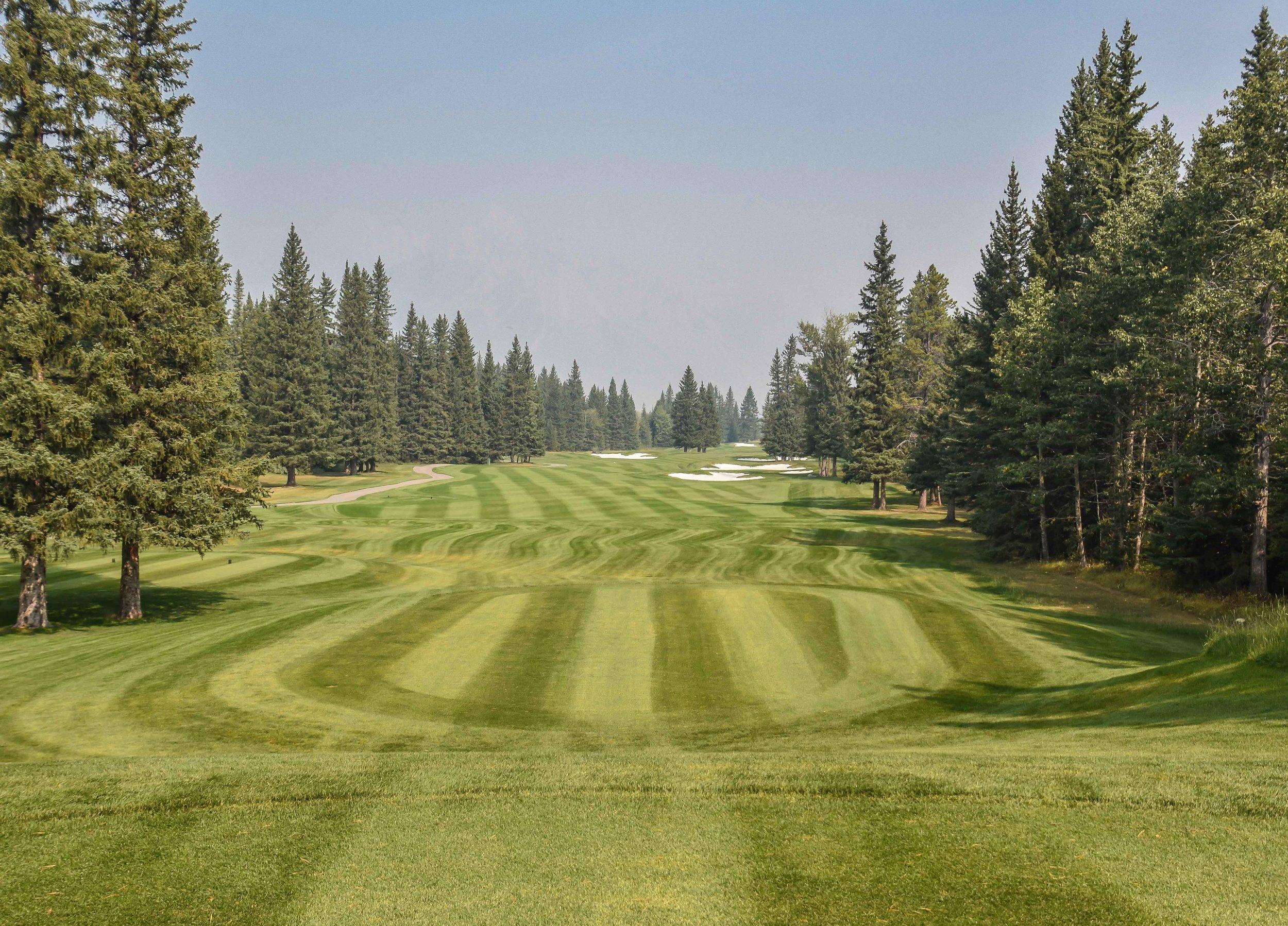 Kanananskis Golf1-64.jpg