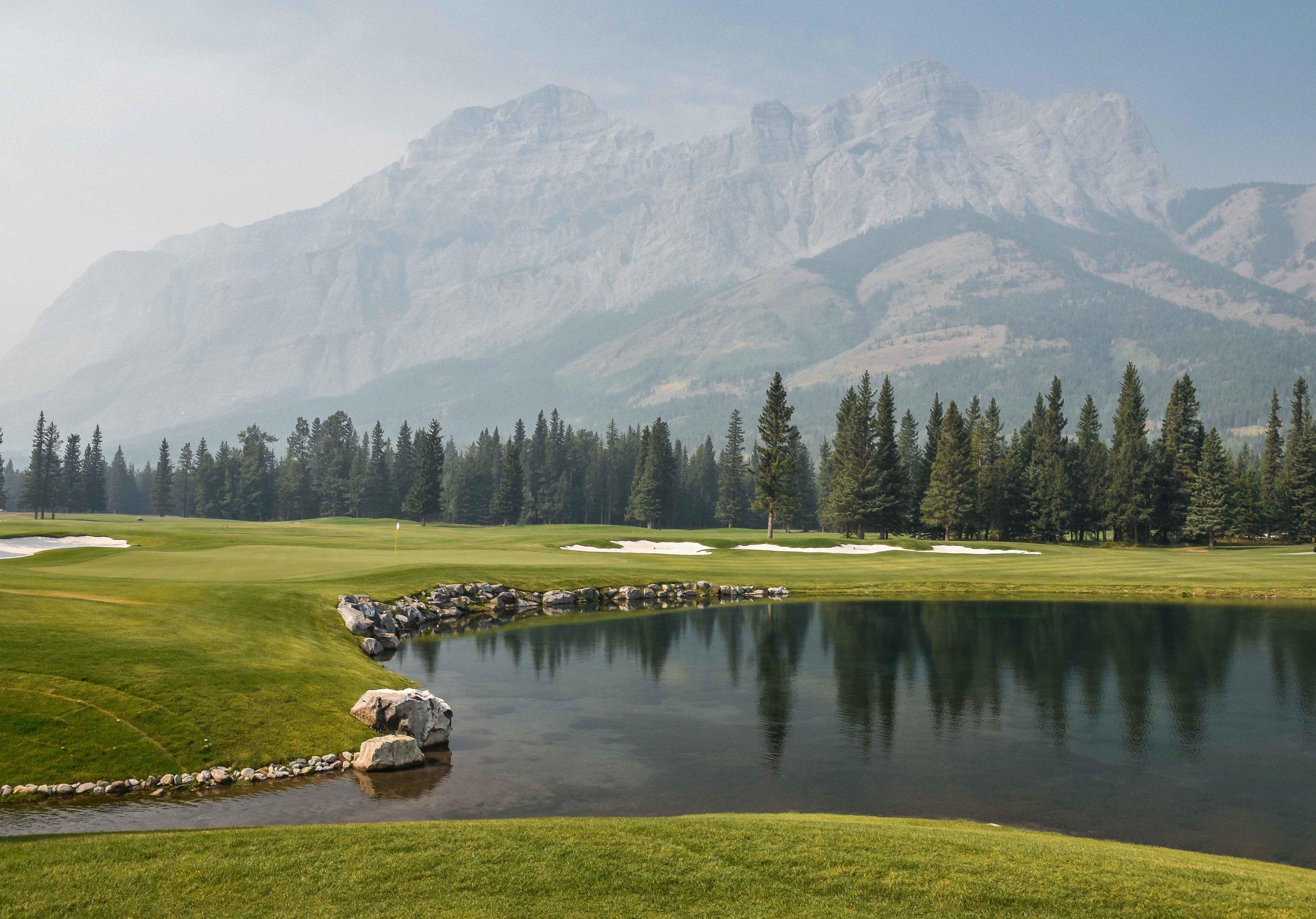 Kanananskis Golf1-61.jpg
