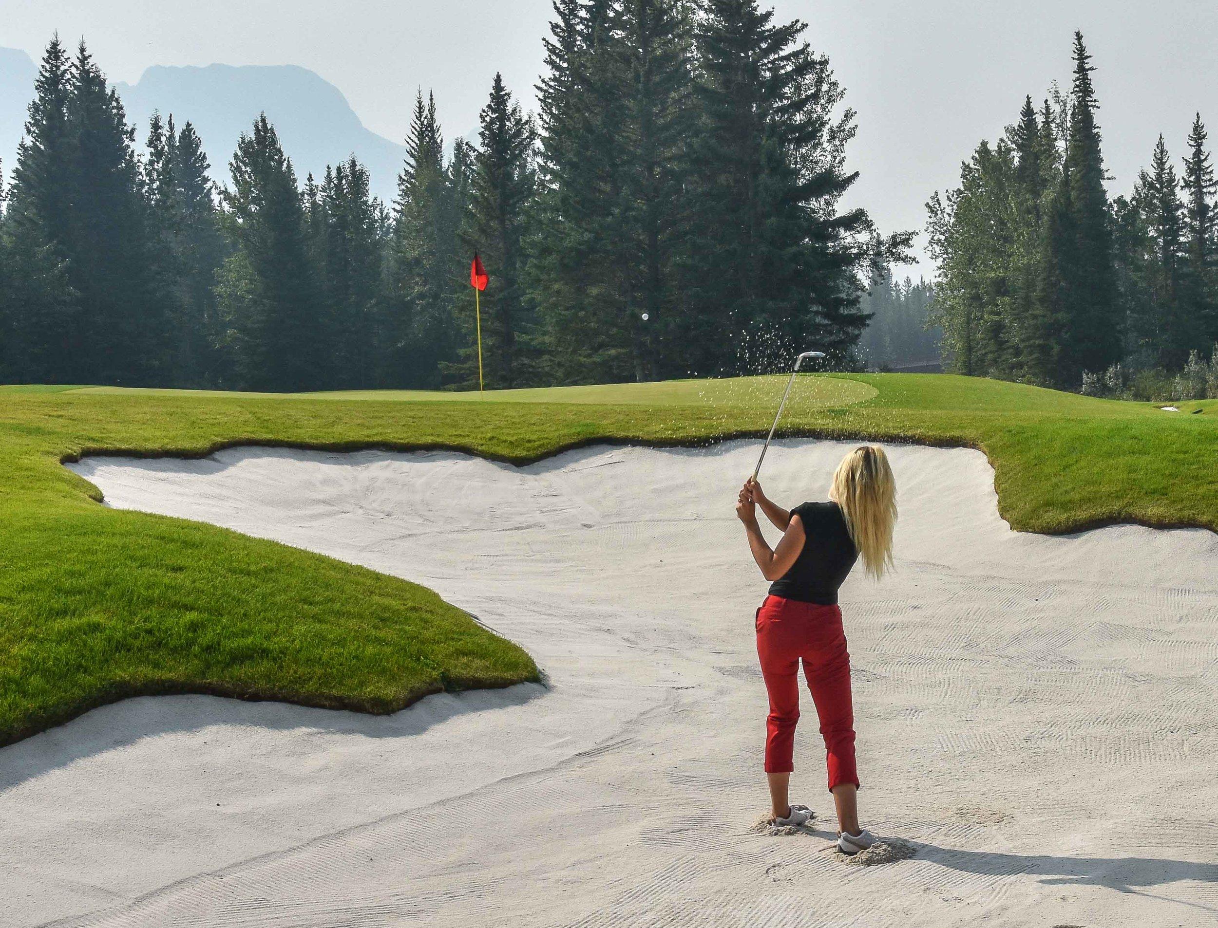 Kanananskis Golf1-57.jpg