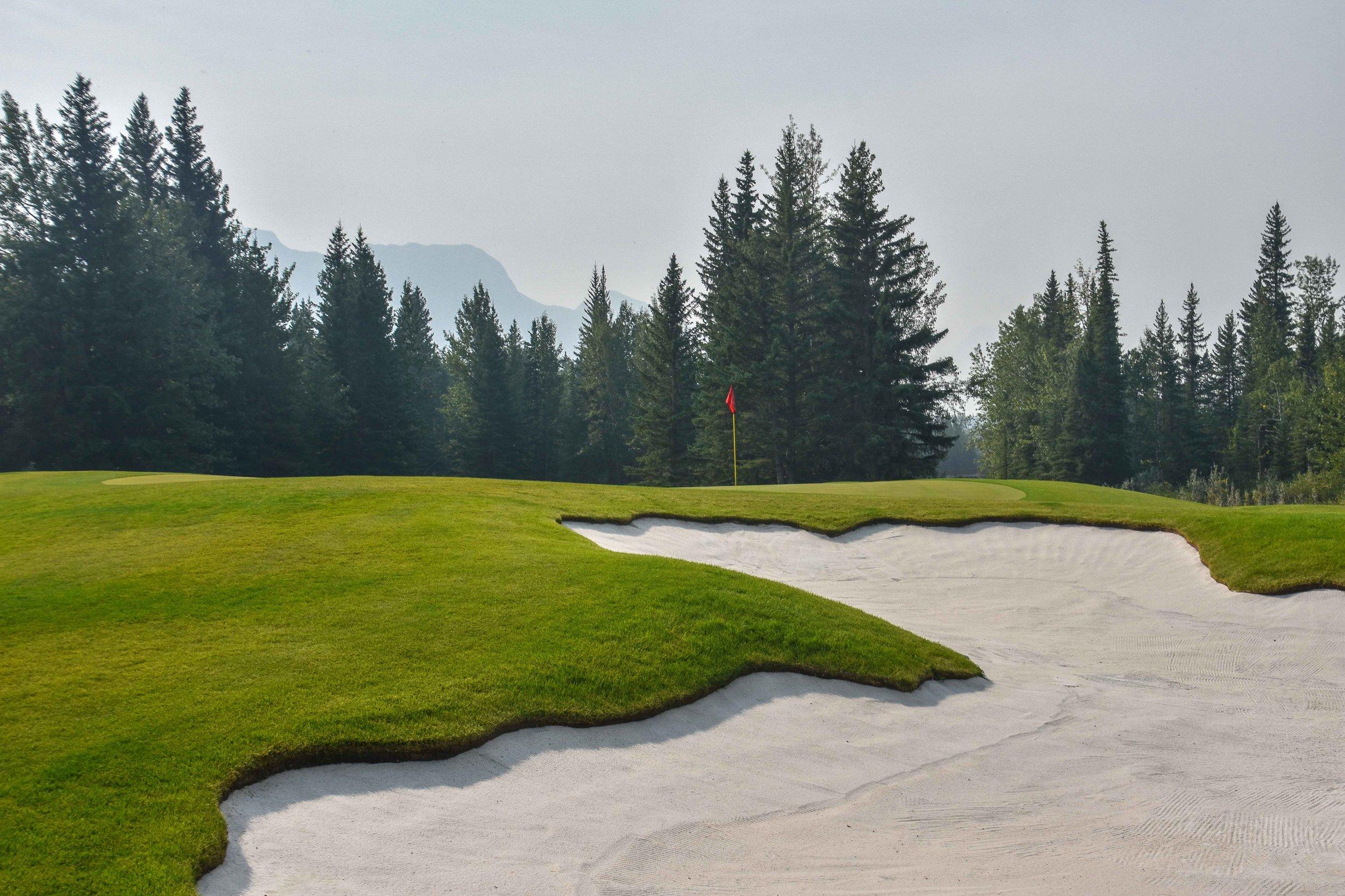 Kanananskis Golf1-53.jpg