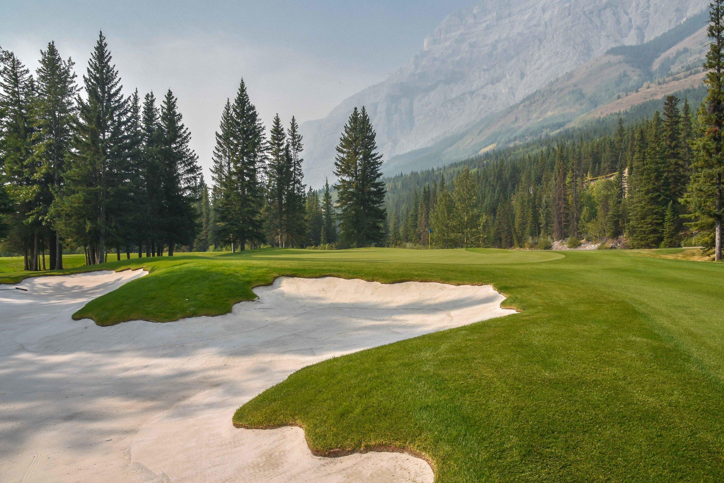 Kanananskis Golf1-51.jpg