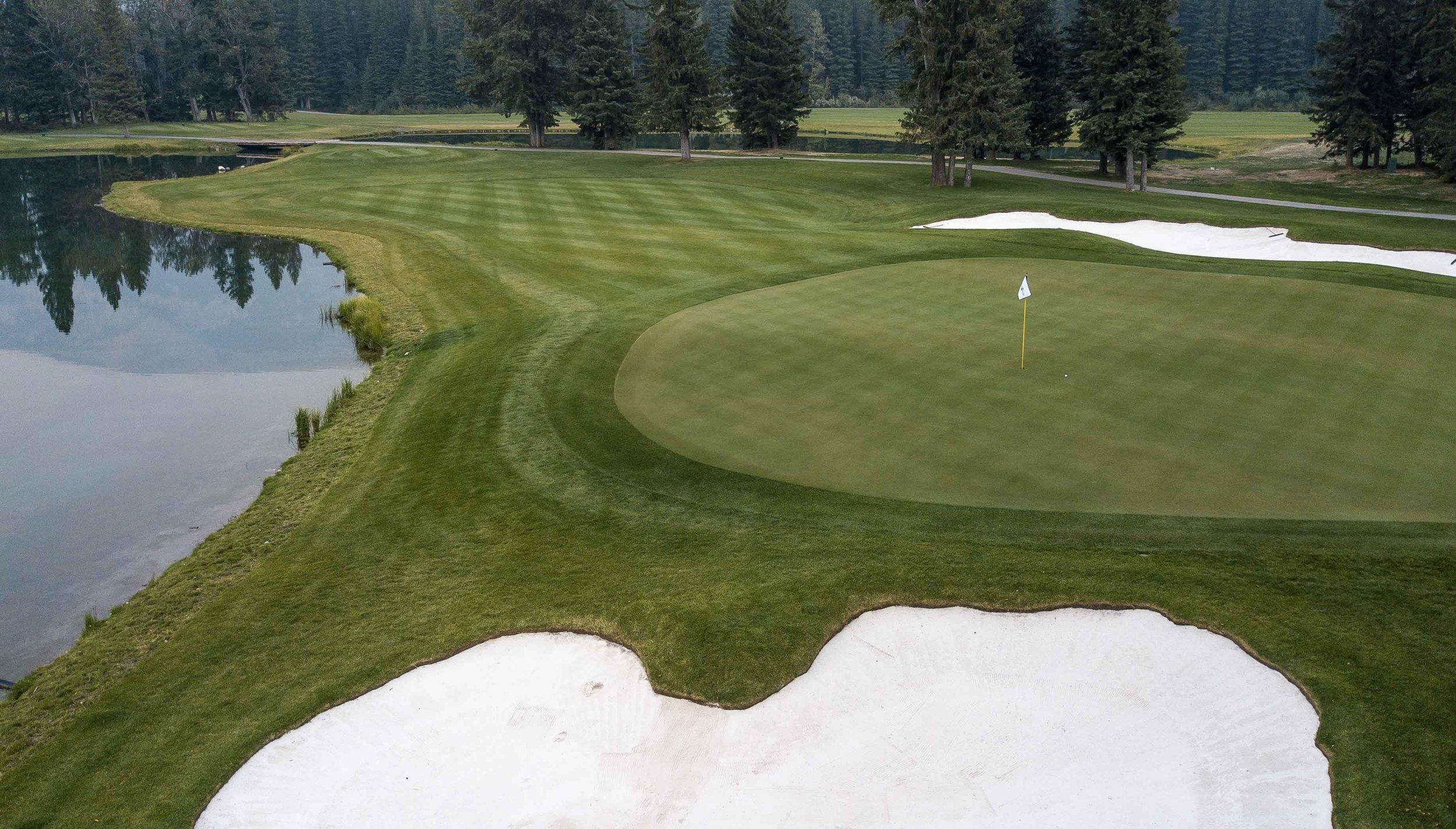 Kanananskis Golf1-47.jpg