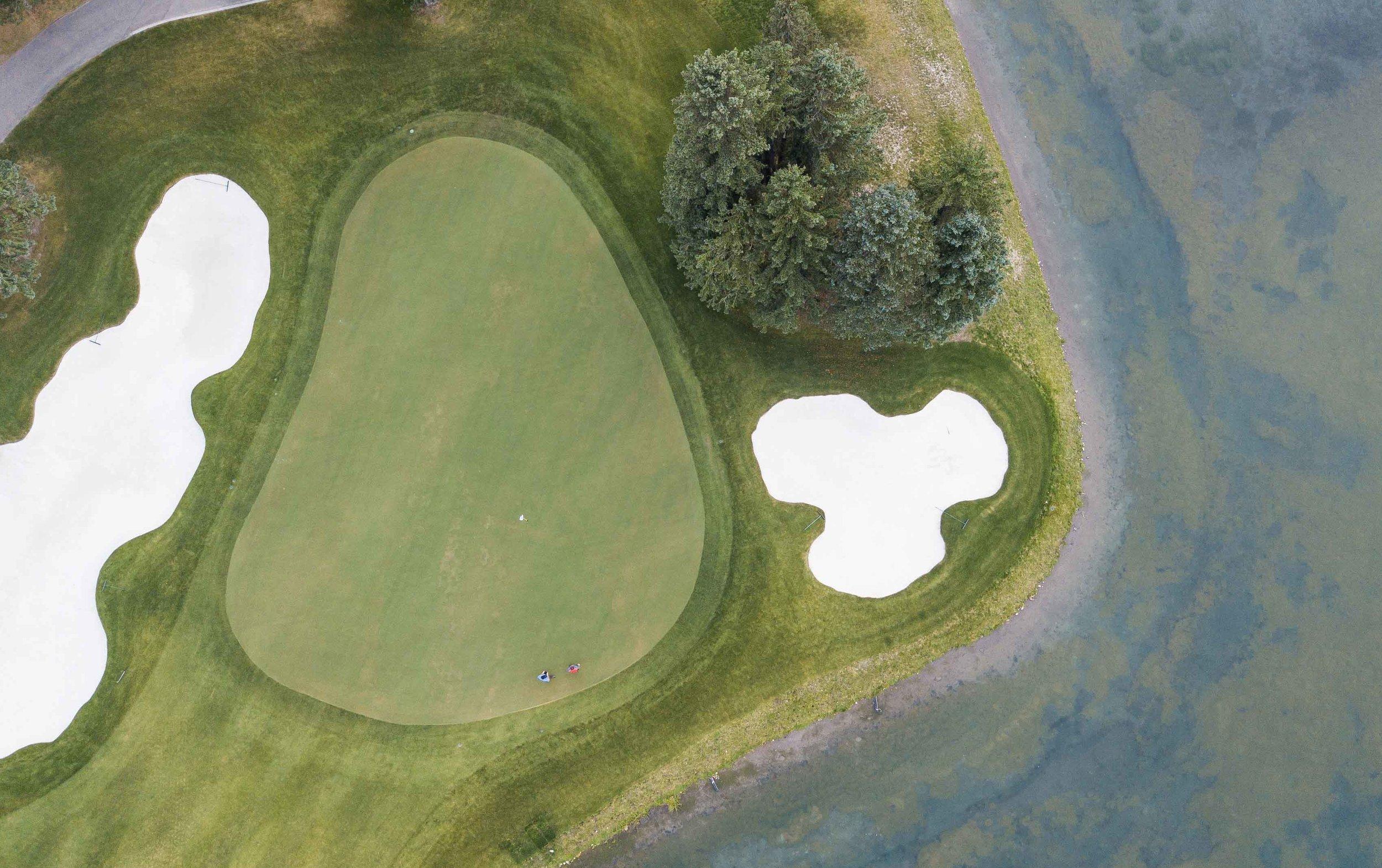 Kanananskis Golf1-44.jpg