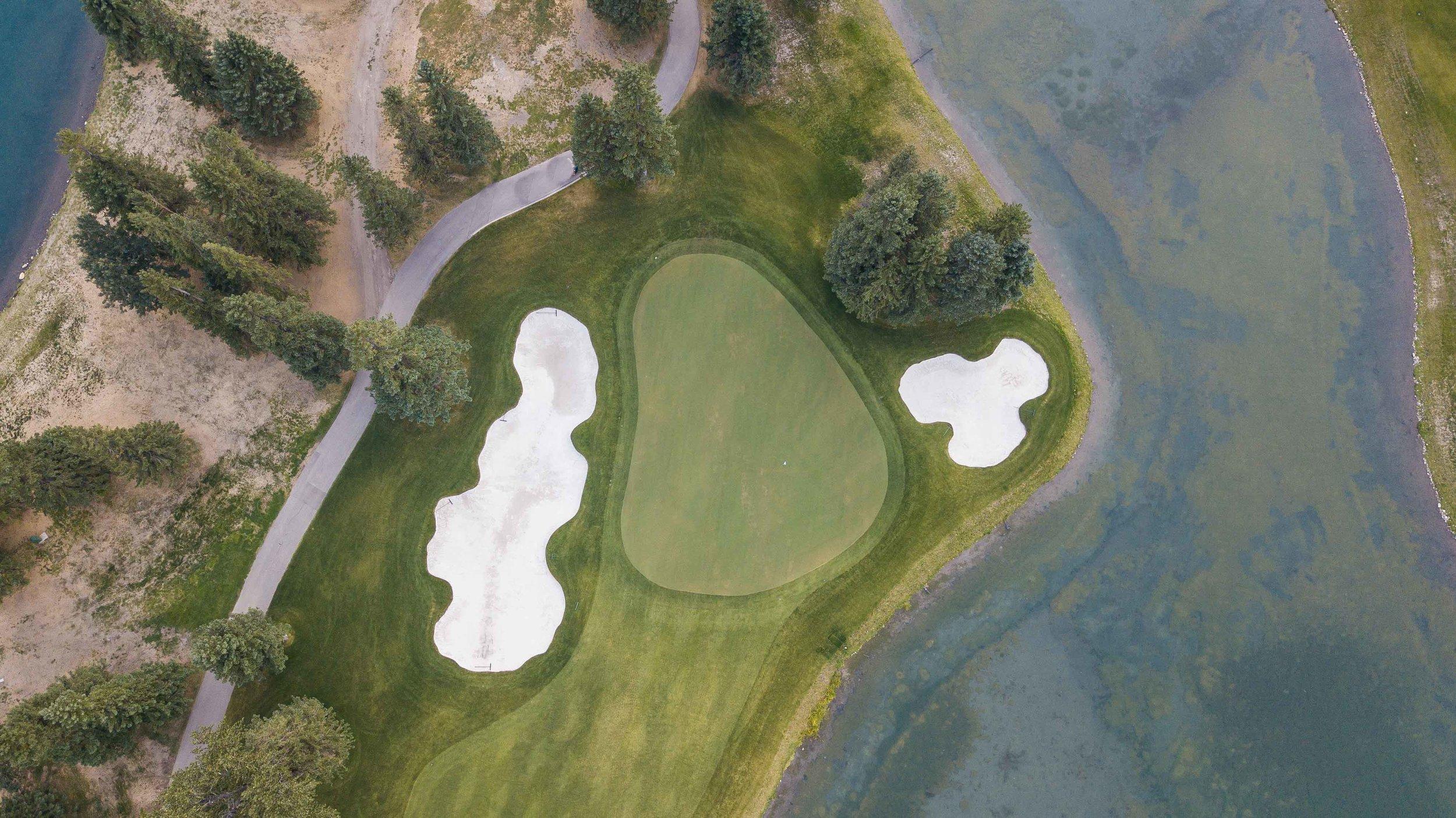 Kanananskis Golf1-42.jpg