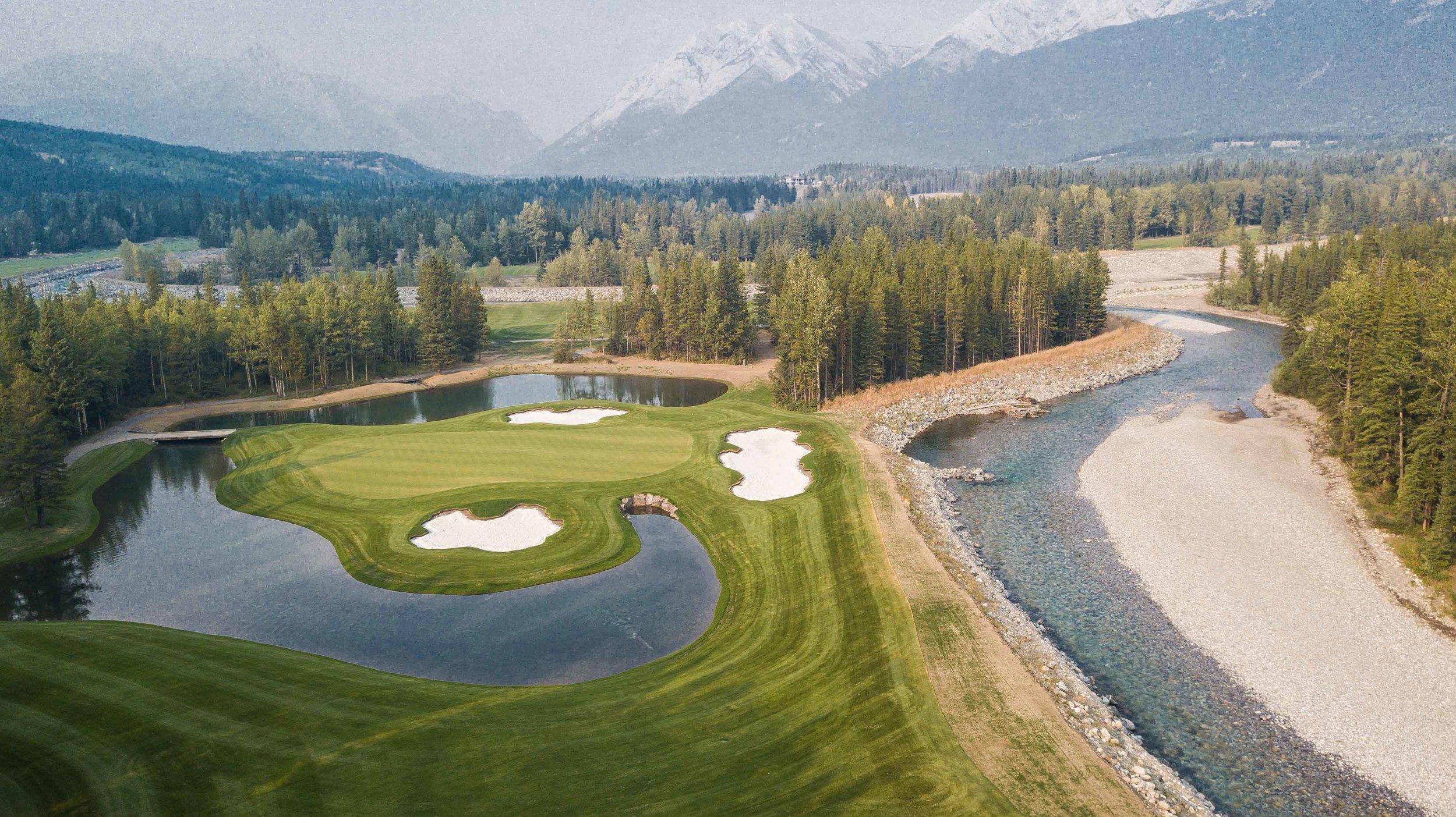 Kanananskis Golf1-35.jpg
