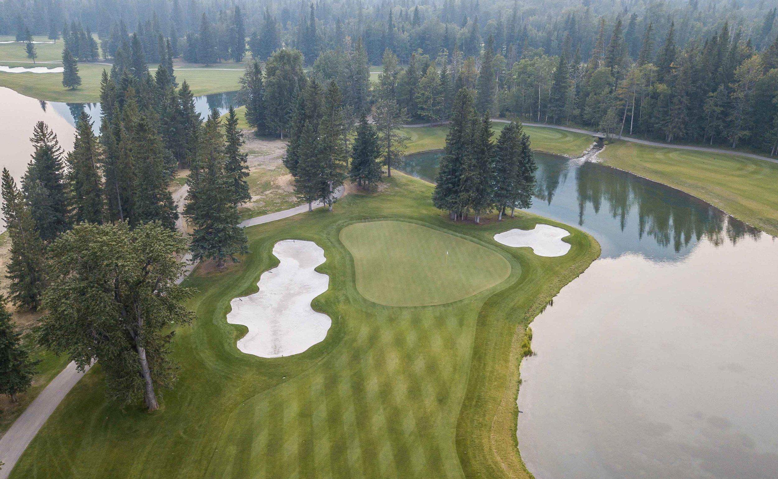 Kanananskis Golf1-39.jpg