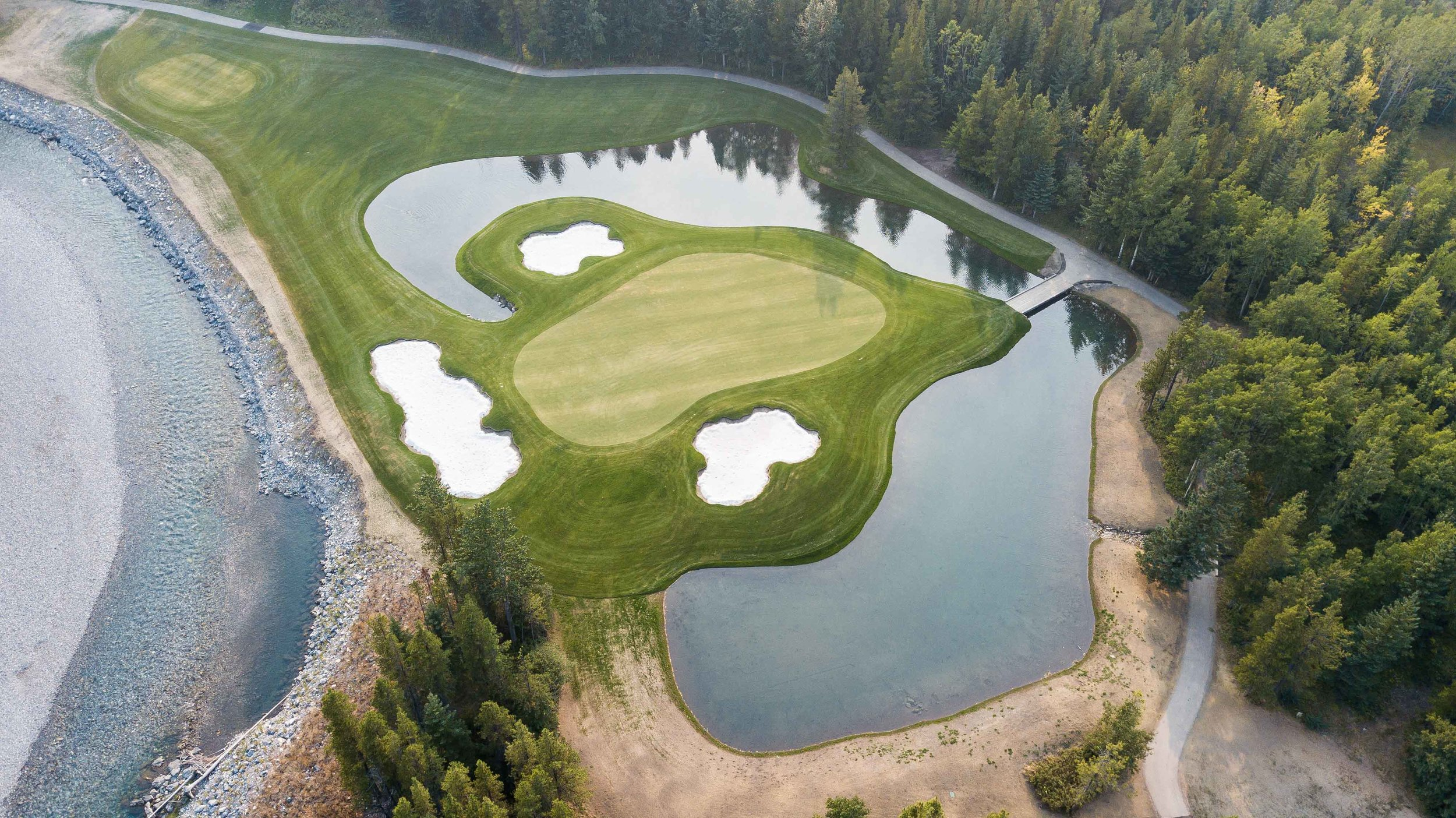Kanananskis Golf1-30.jpg