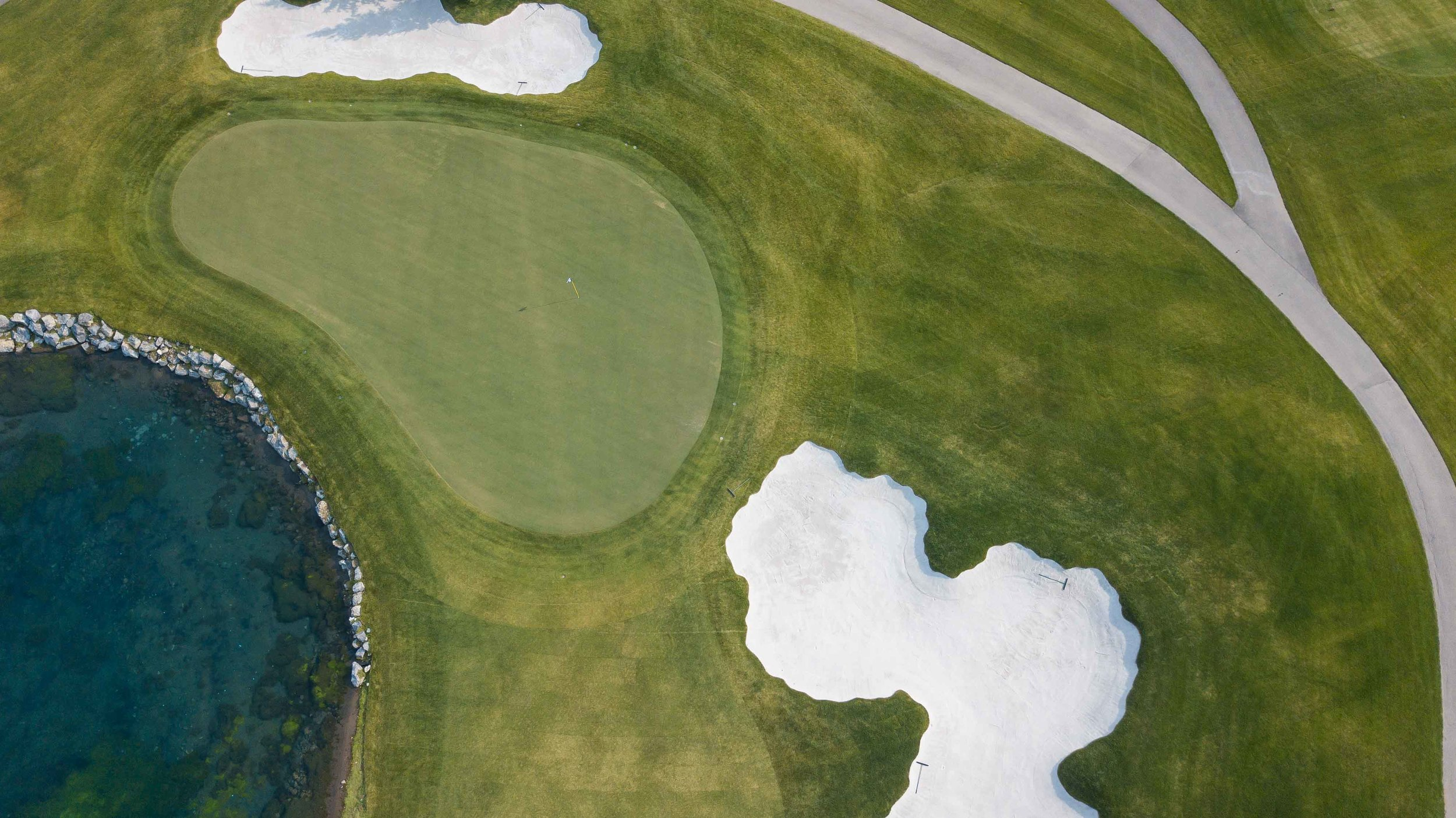 Kanananskis Golf1-22.jpg