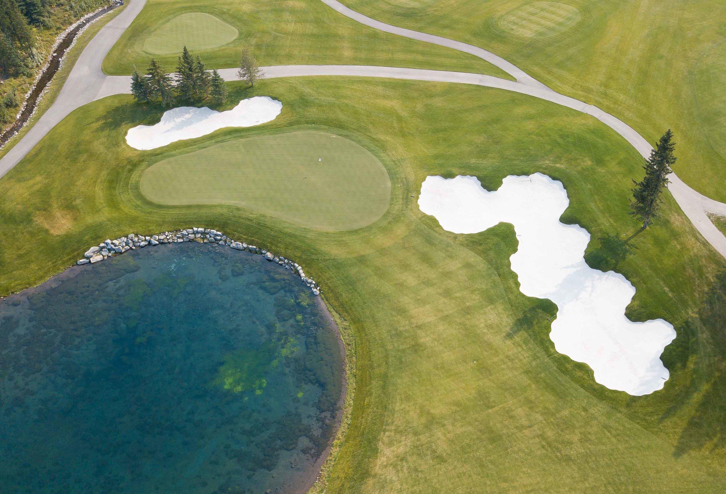 Kanananskis Golf1-21.jpg