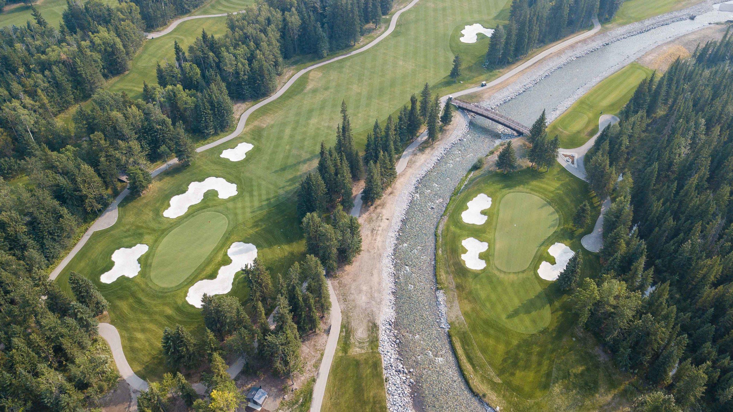 Kanananskis Golf1-11.jpg