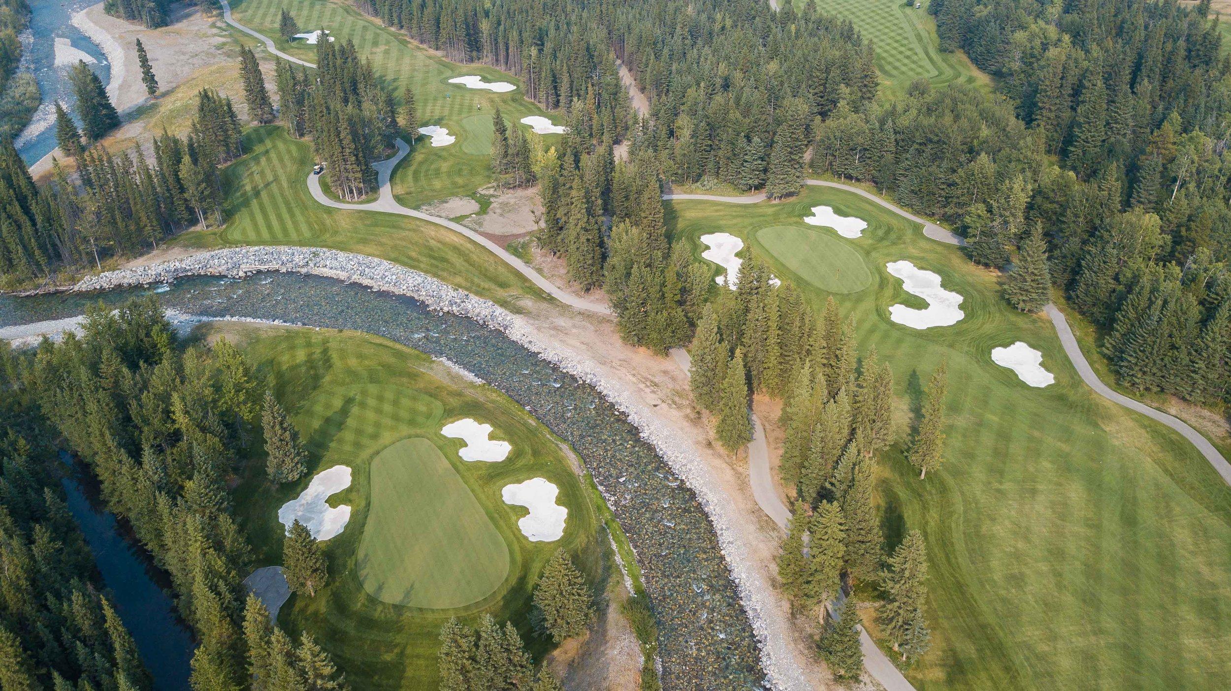 Kanananskis Golf1-4.jpg