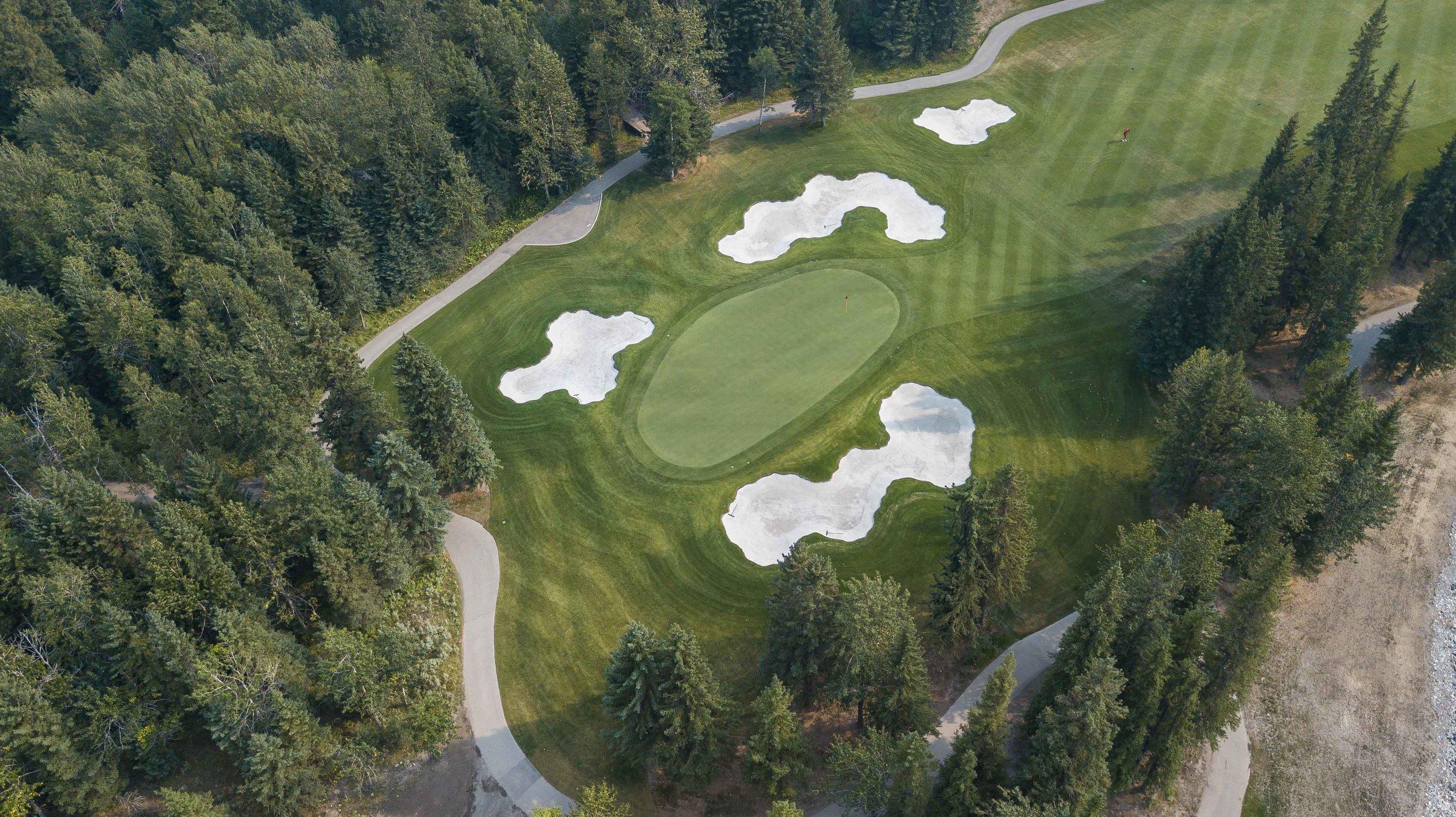 Kanananskis Golf1-3.jpg