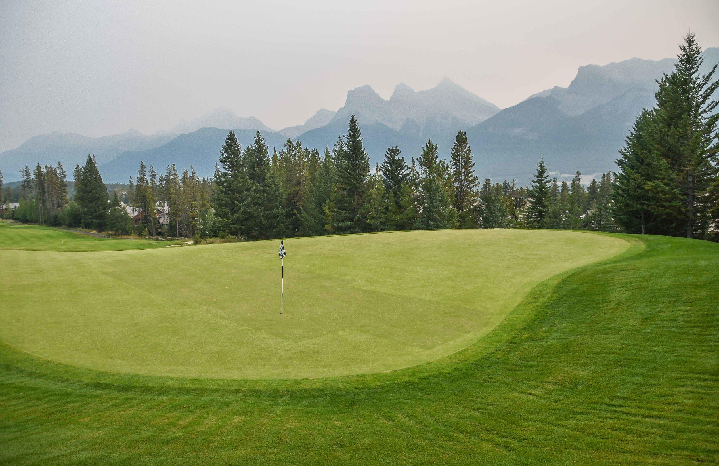 Silvertip Golf Club1-78.jpg