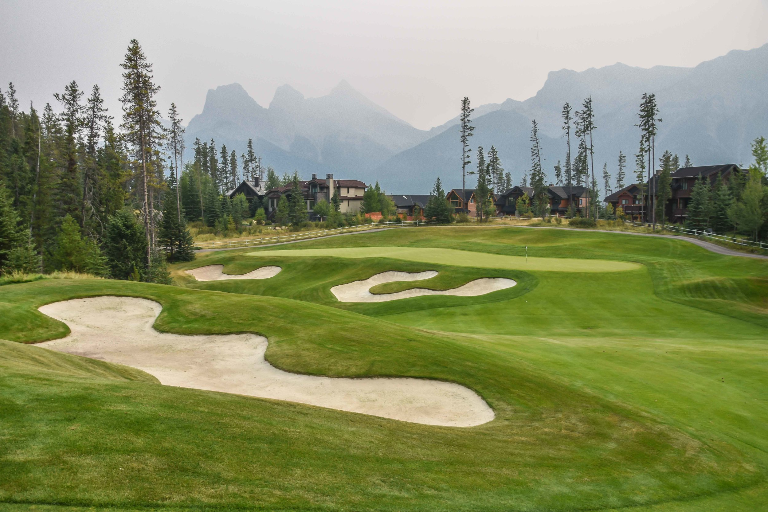 Silvertip Golf Club1-69.jpg