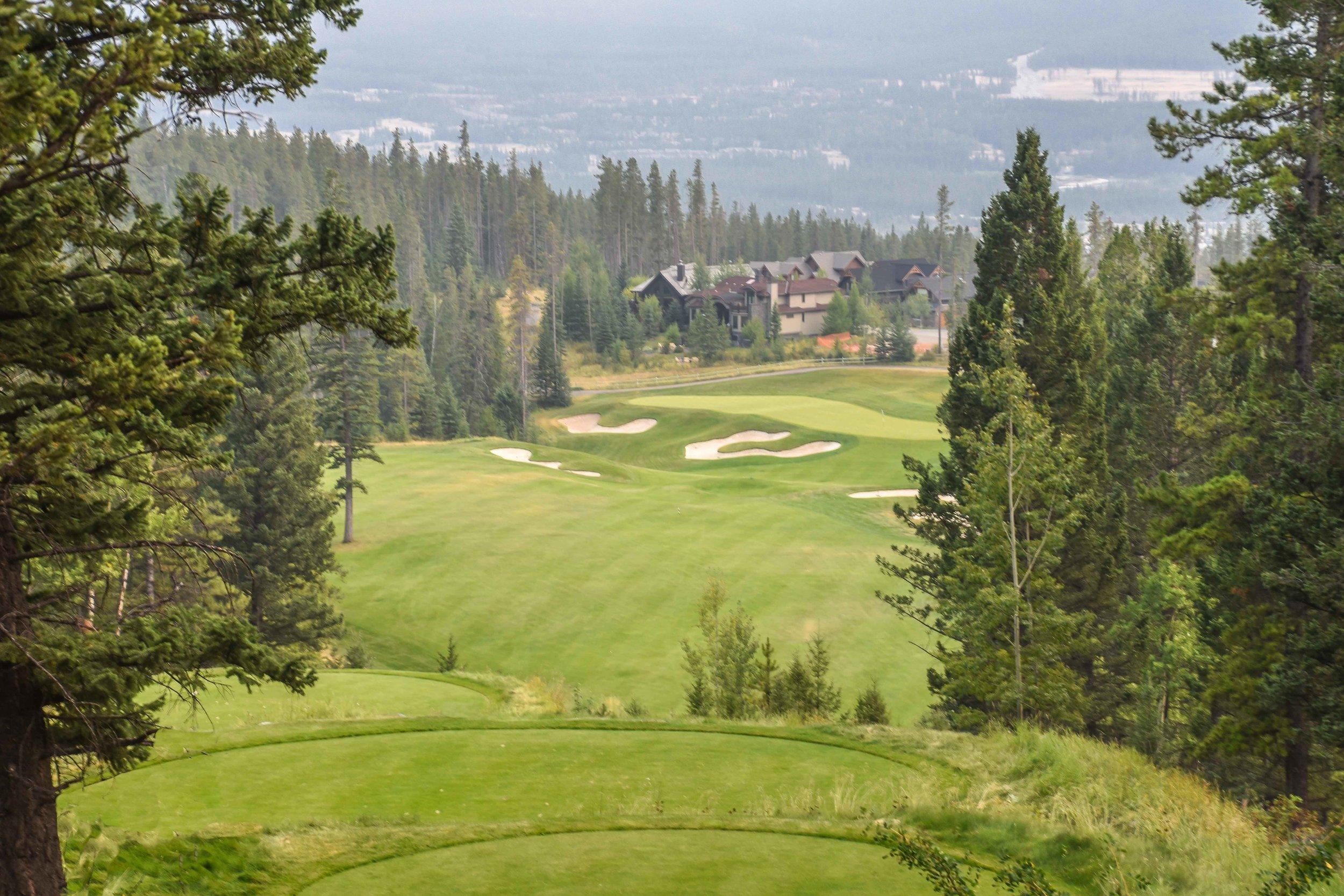 Silvertip Golf Club1-67.jpg