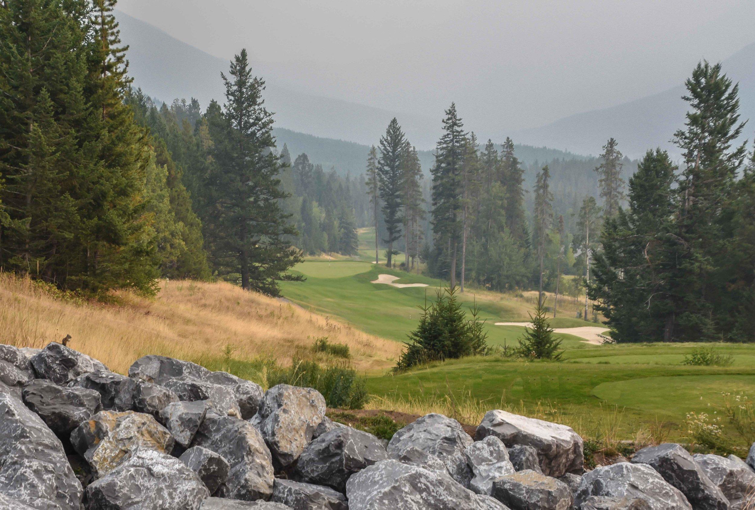 Silvertip Golf Club1-62.jpg