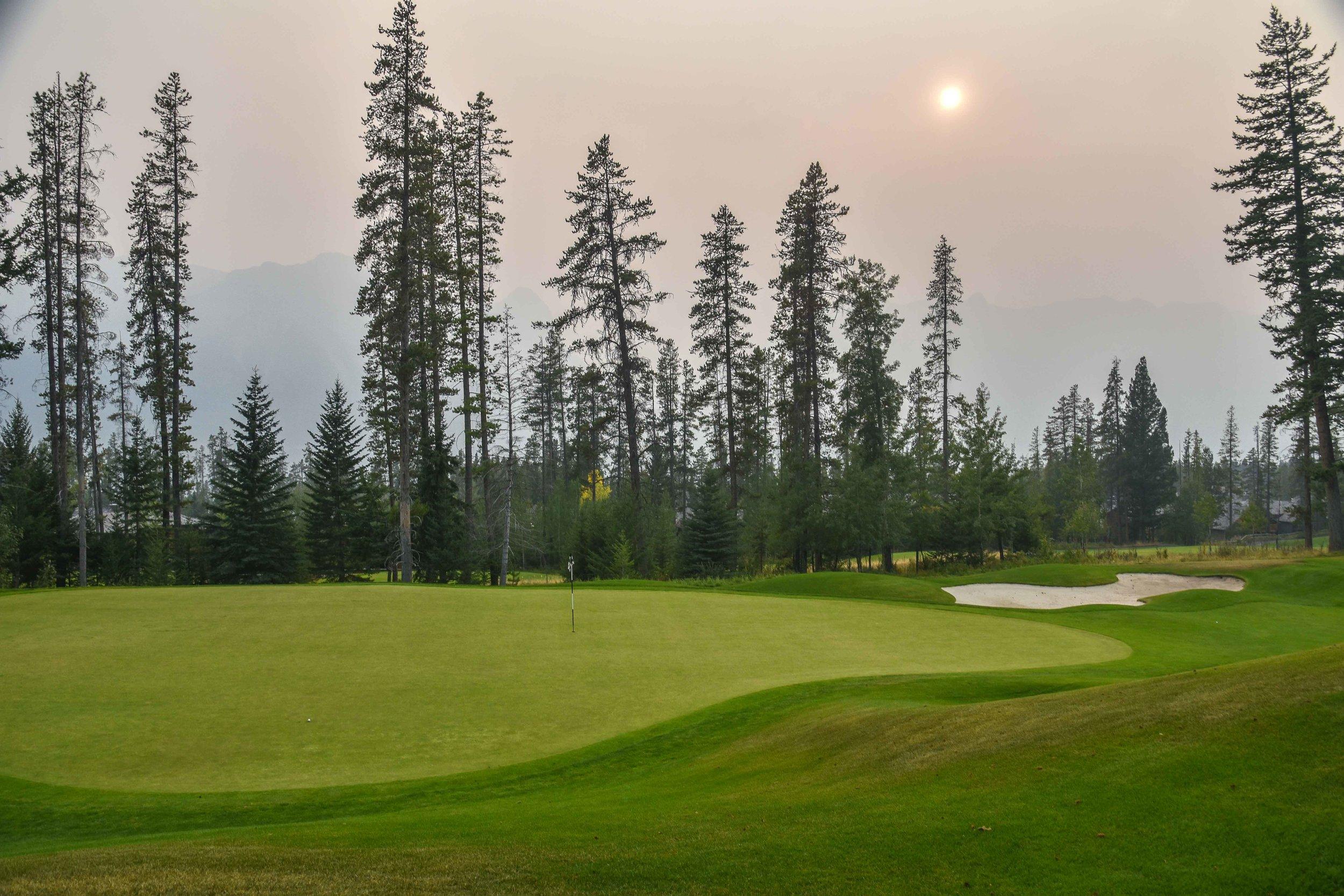 Silvertip Golf Club1-64.jpg