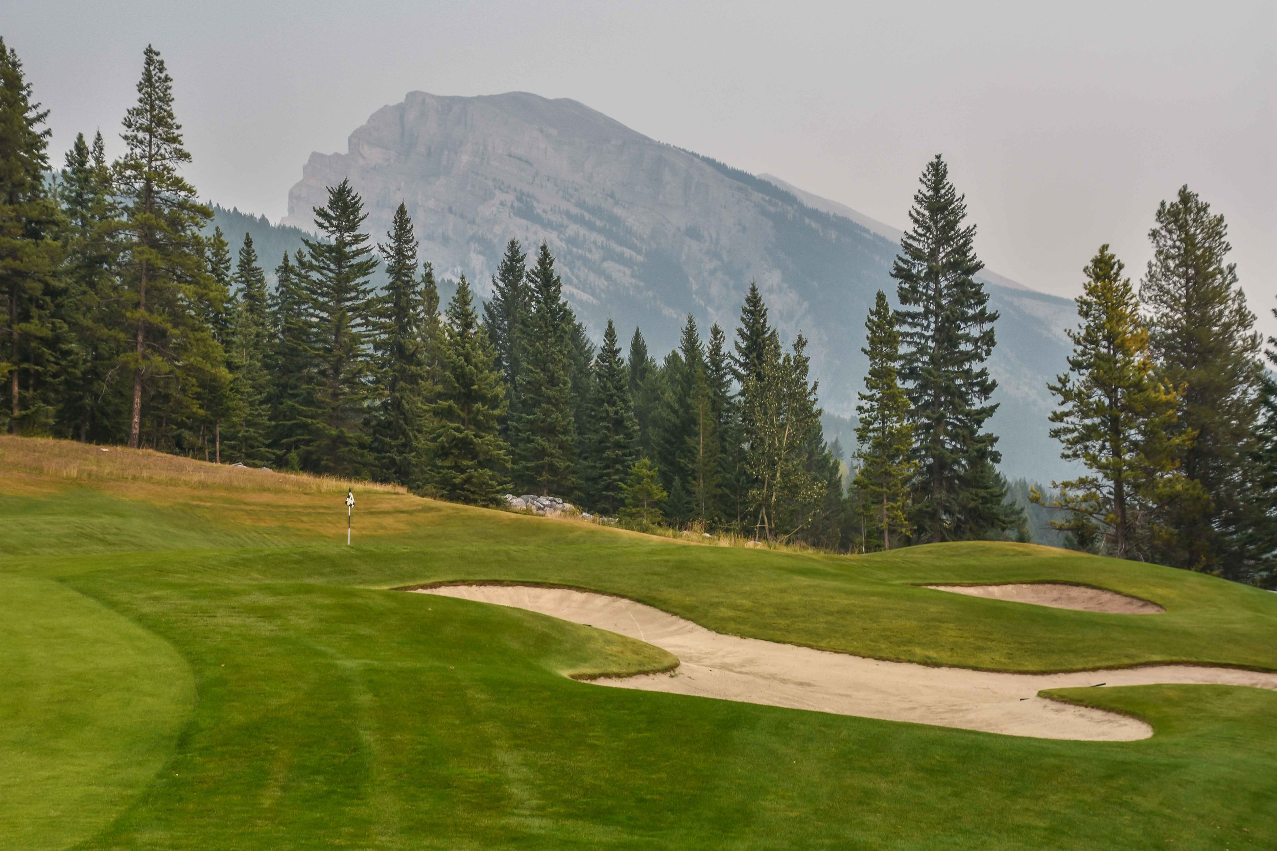 Silvertip Golf Club1-60.jpg