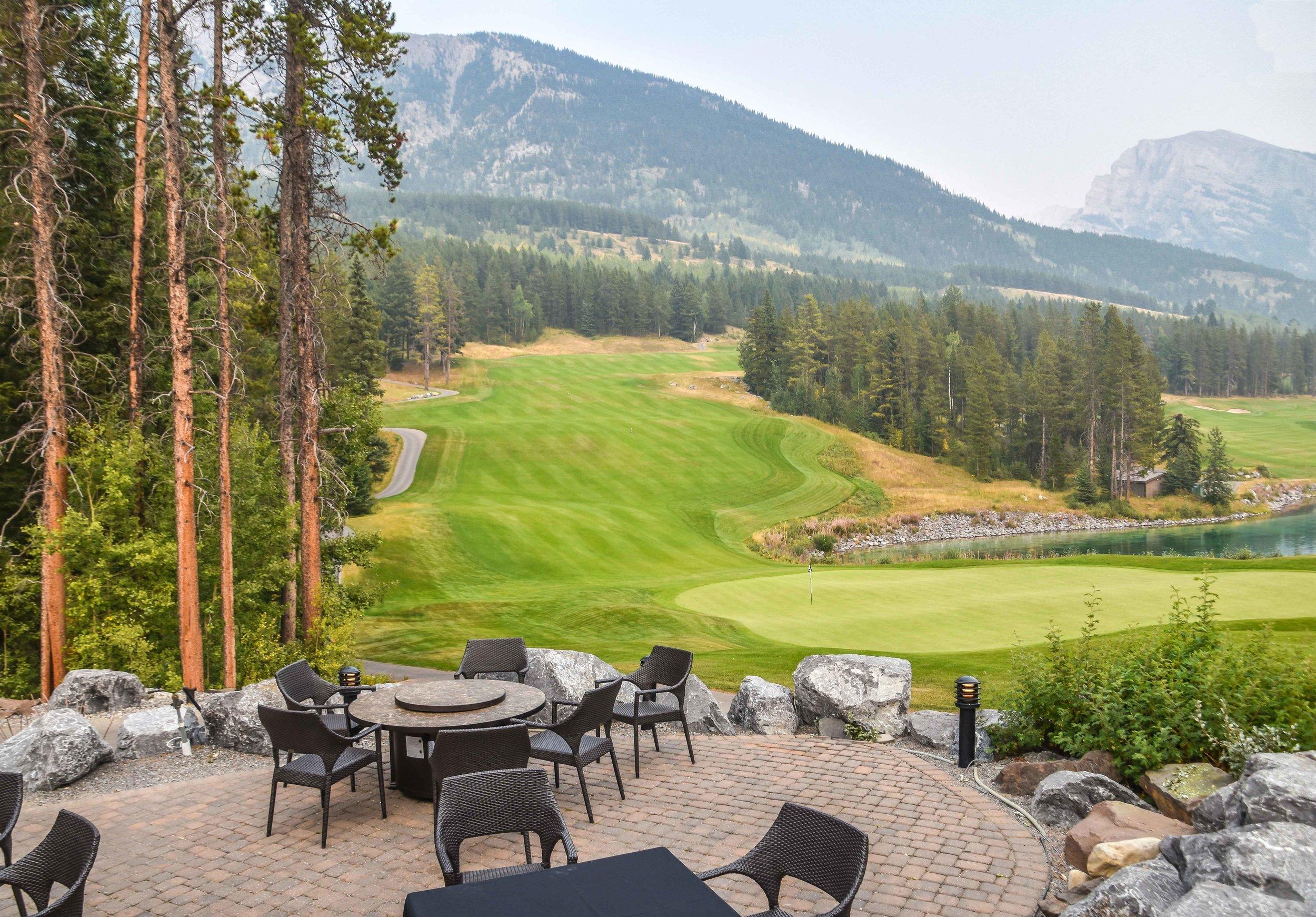 Silvertip Golf Club1-53.jpg