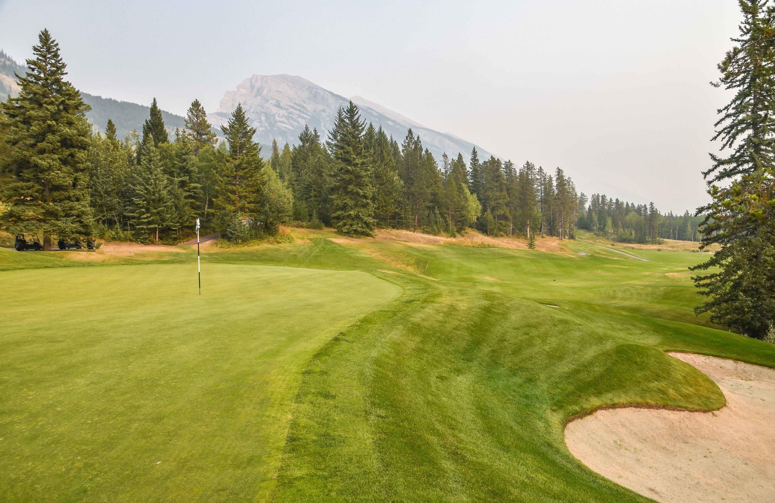 Silvertip Golf Club1-51.jpg