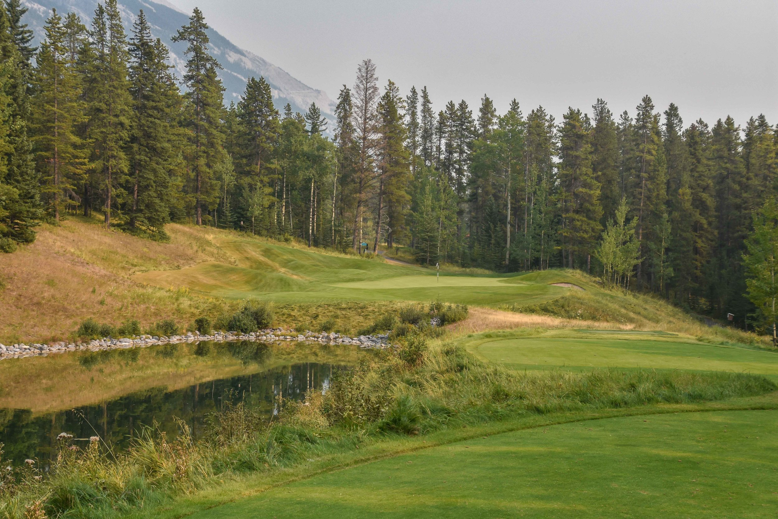 Silvertip Golf Club1-45.jpg