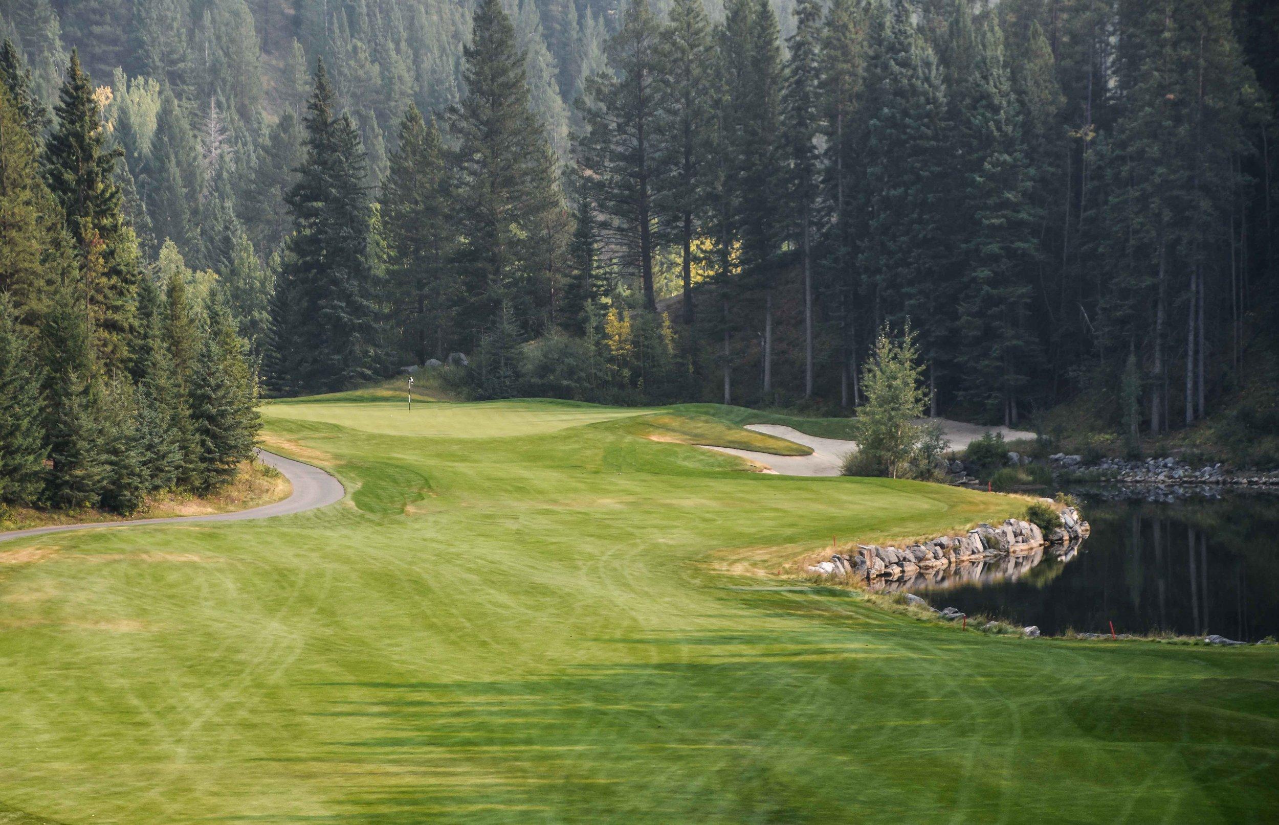 Silvertip Golf Club1-35.jpg