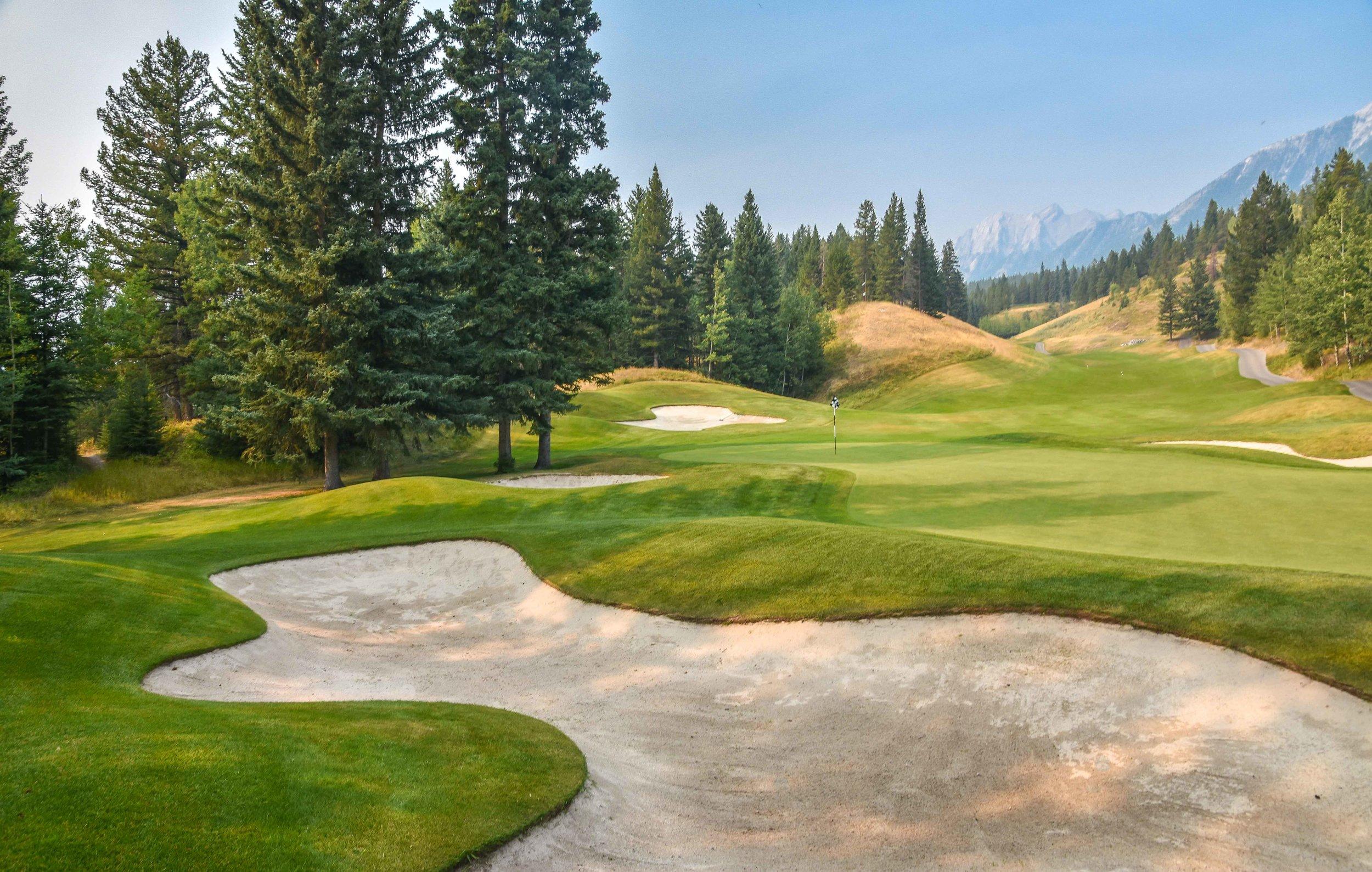 Silvertip Golf Club1-29.jpg