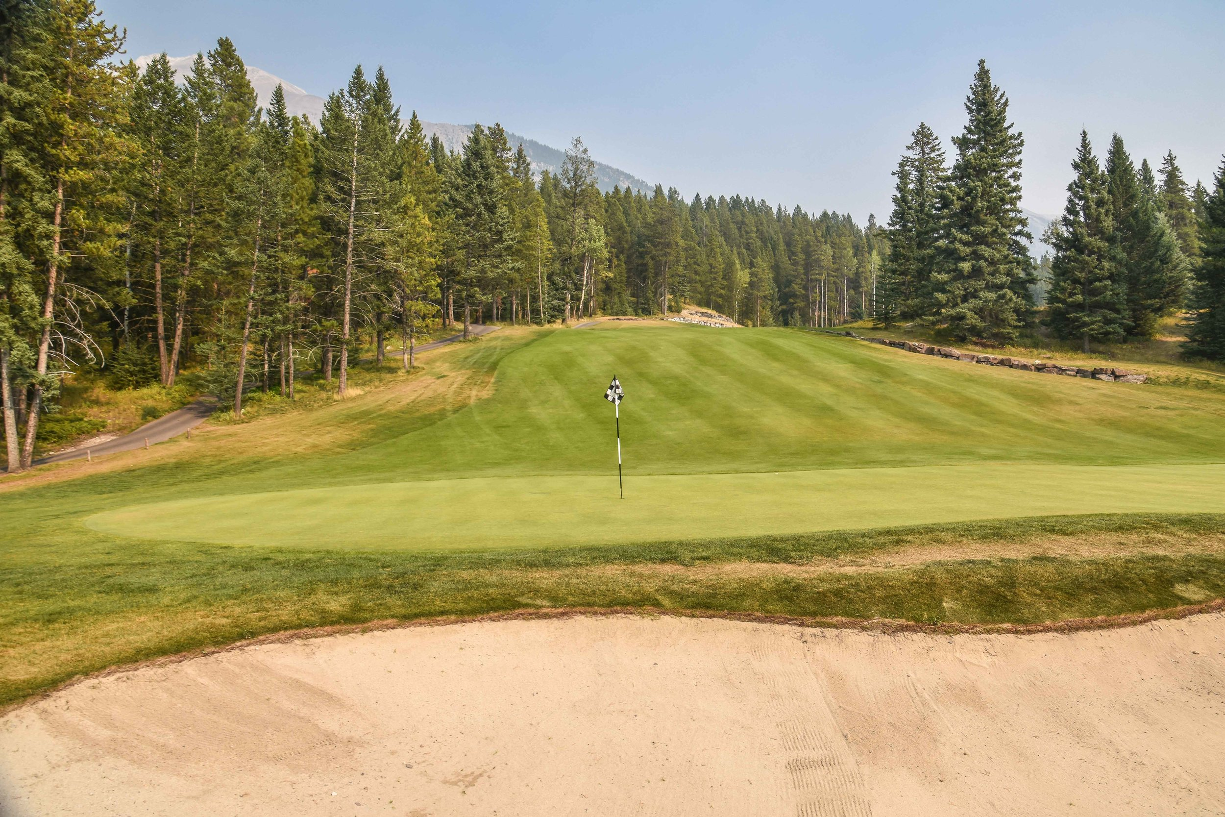 Silvertip Golf Club1-22.jpg