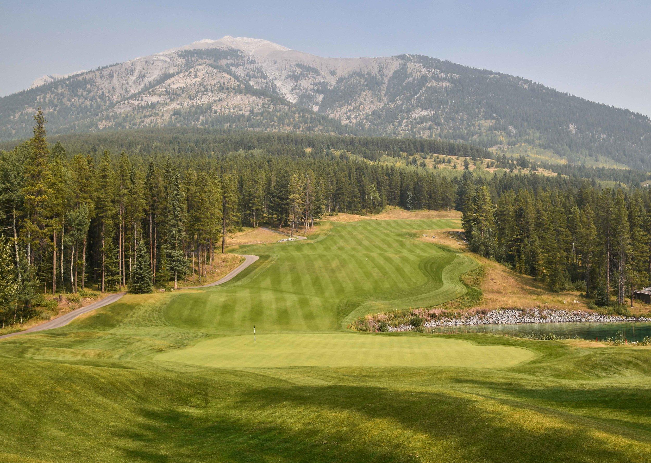 Silvertip Golf Club1-16.jpg