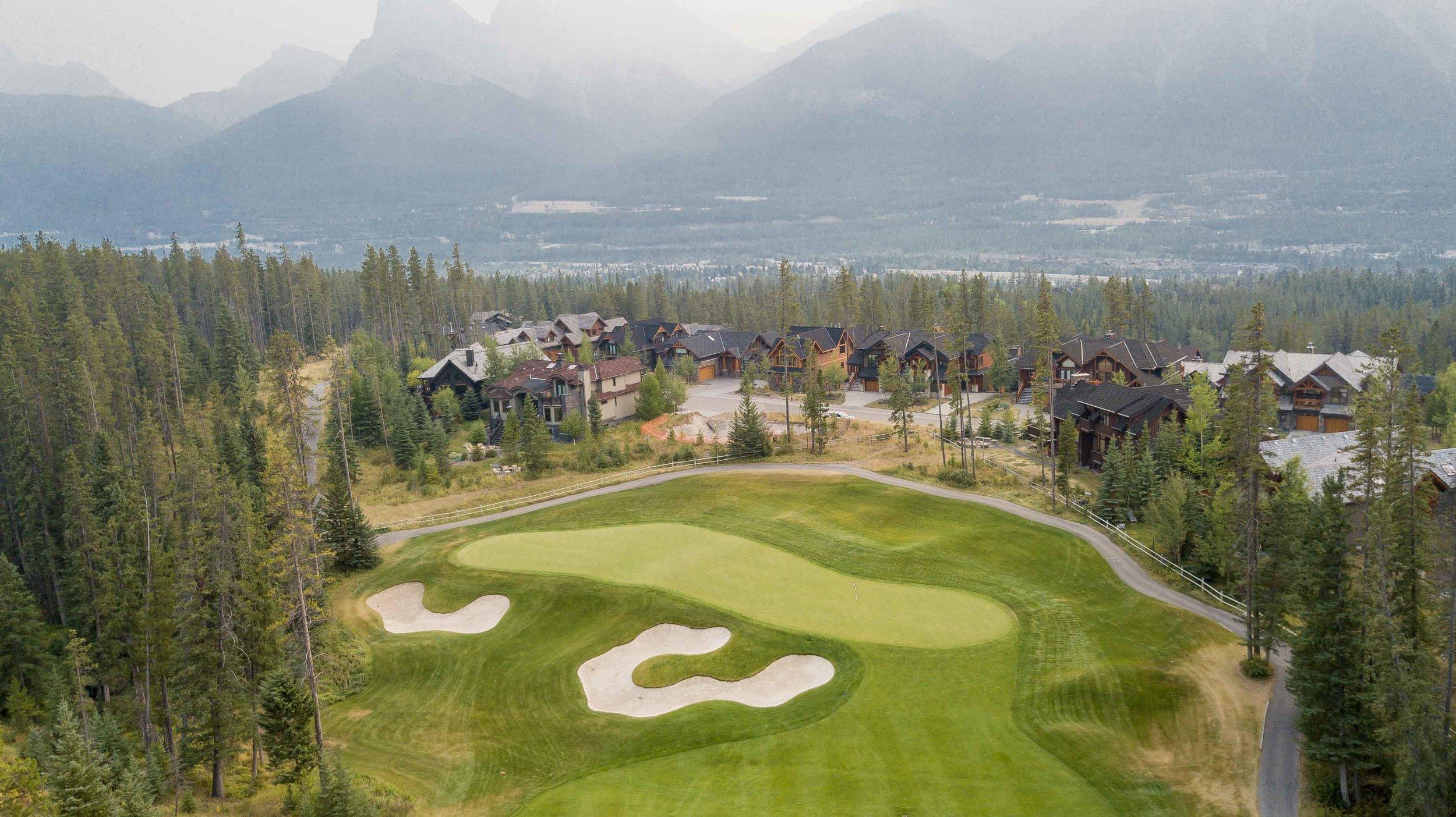 Silvertip Golf Club1-5.jpg