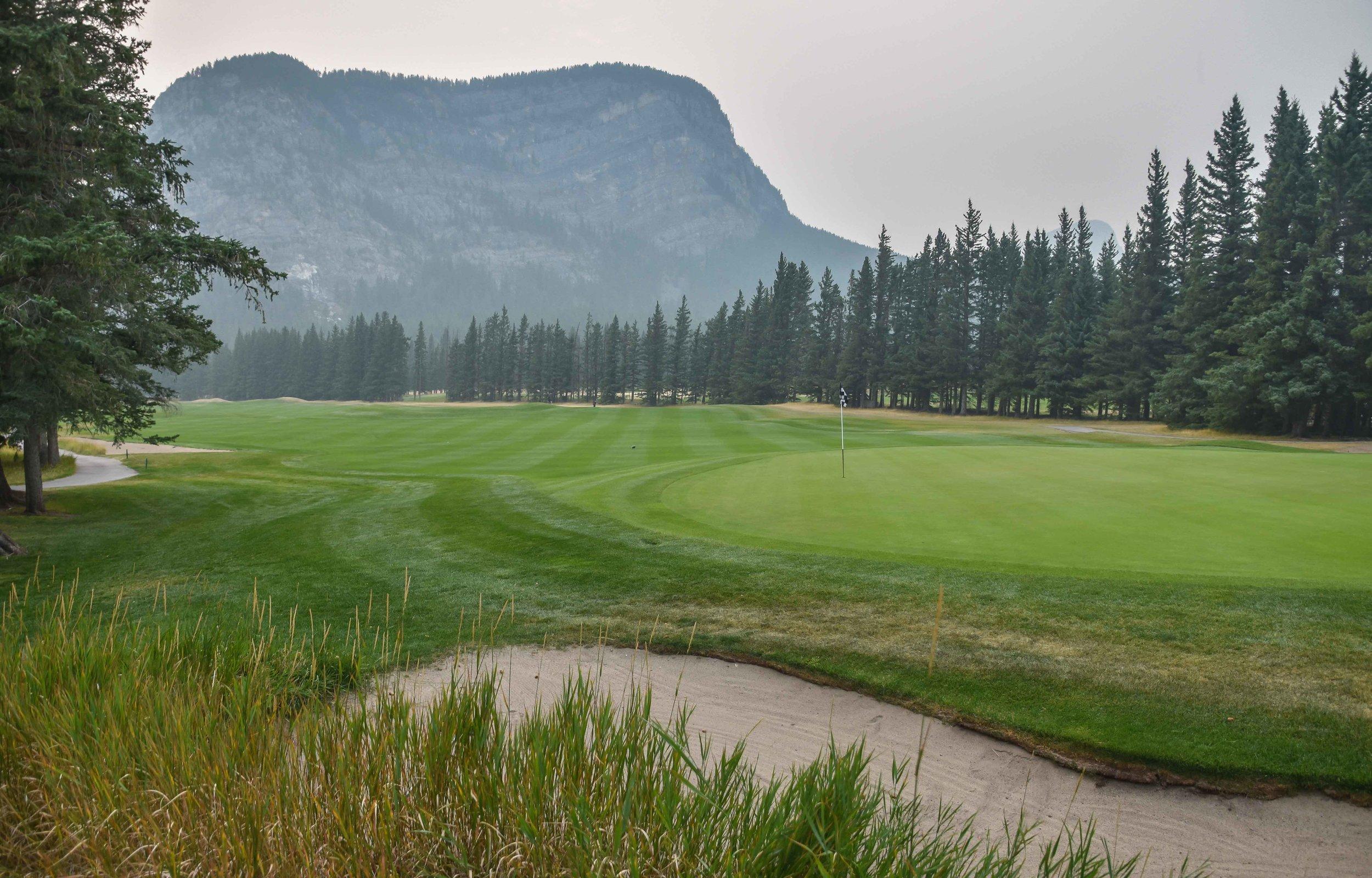 Fairmont Springs Banff Golf 1-119.jpg