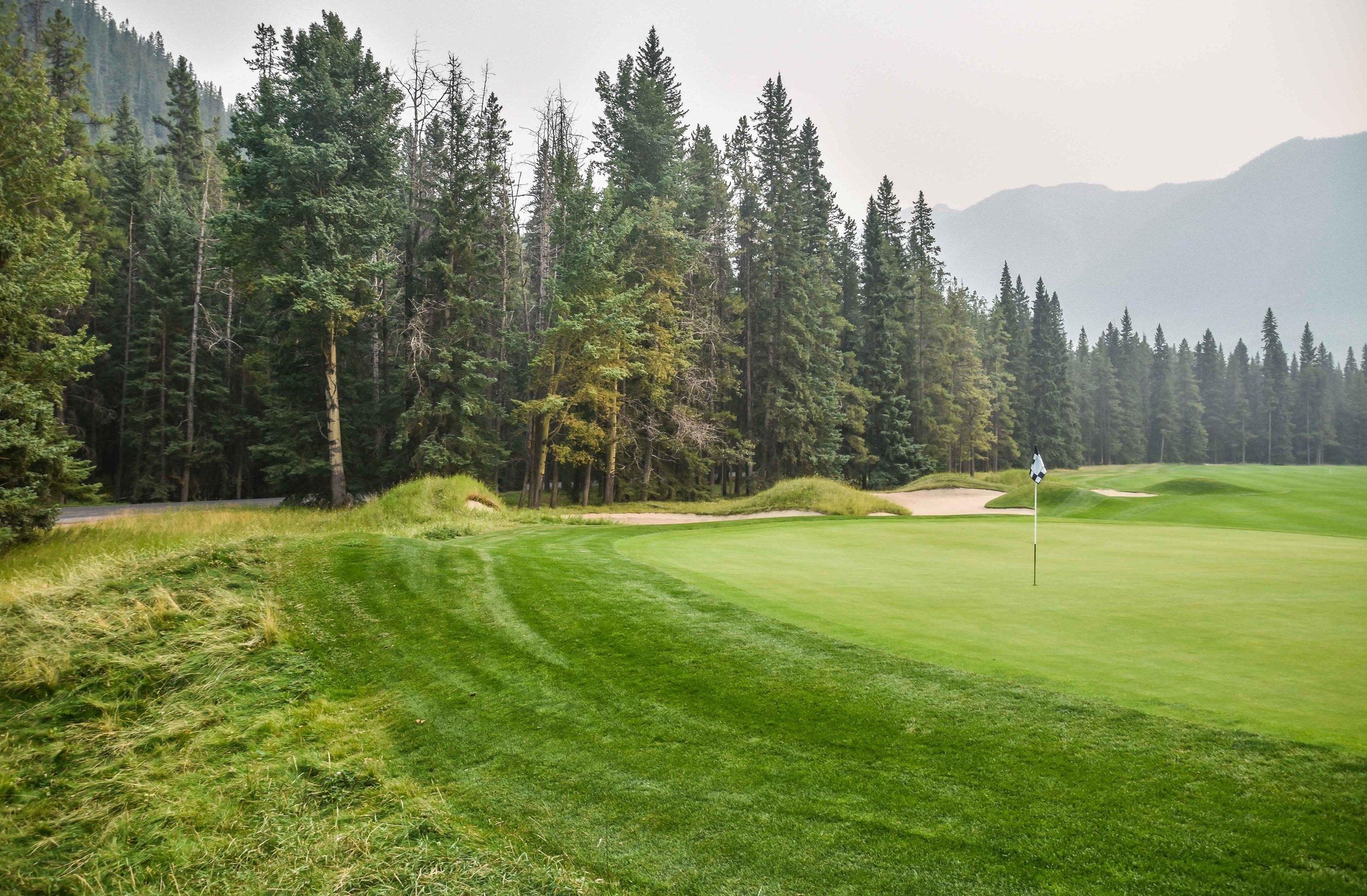 Fairmont Springs Banff Golf 1-109.jpg